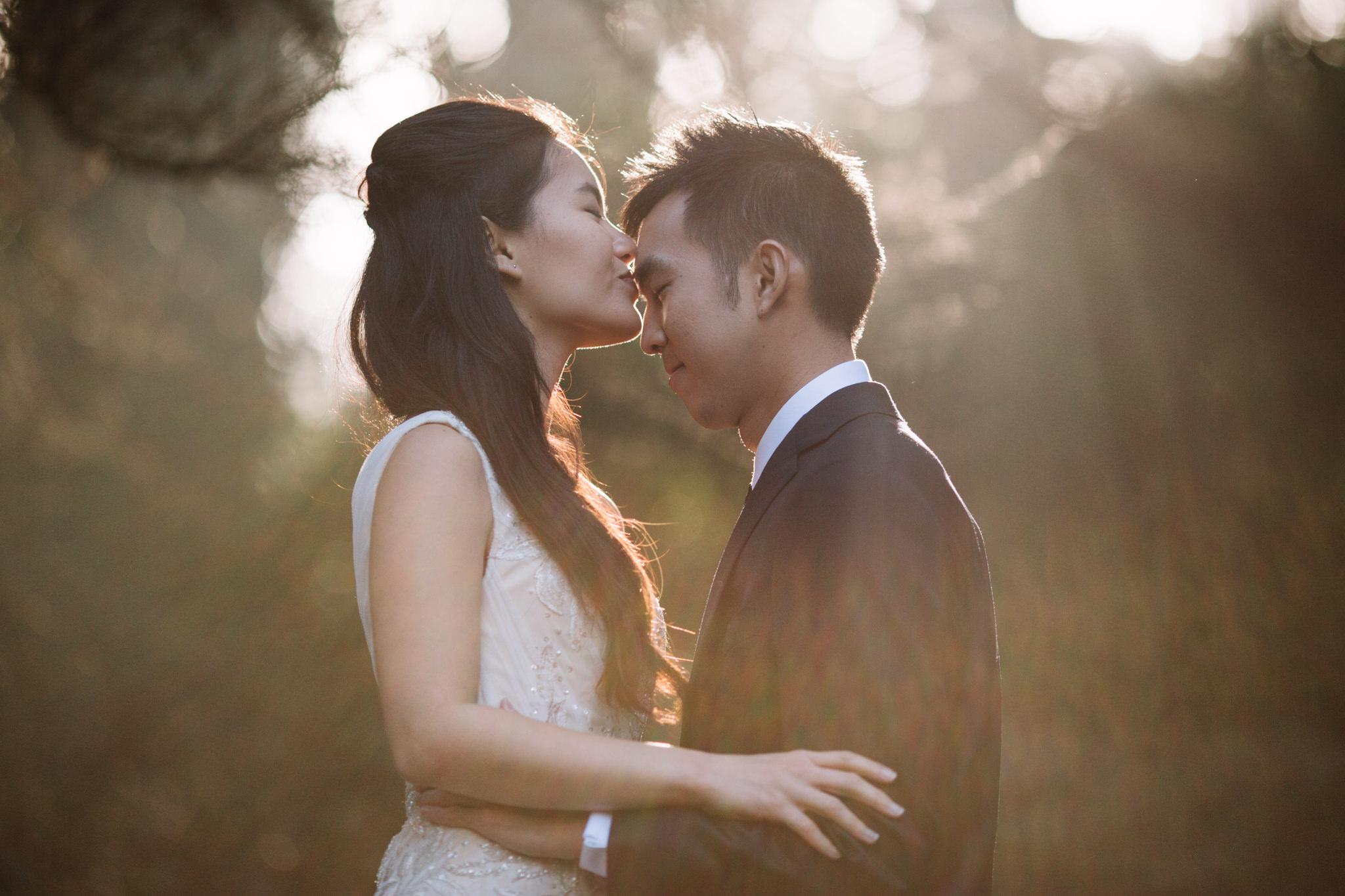 Kah Hong + Amanda (Pre-Wed)-175.jpg