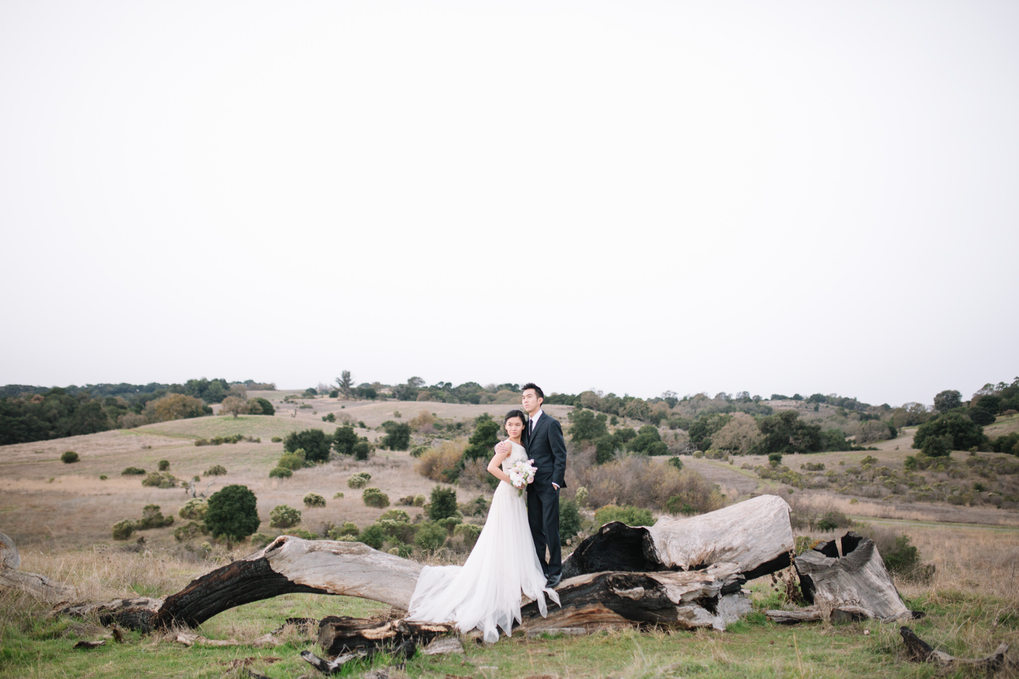 Kah Hong + Amanda (Pre-Wed)-183.jpg