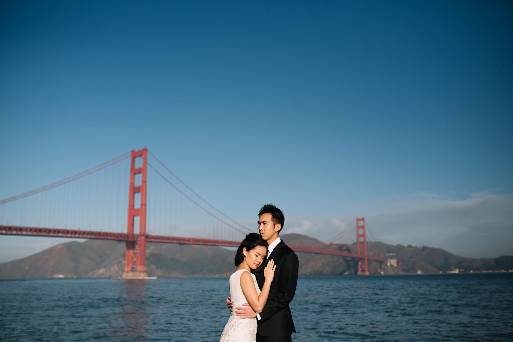Kah Hong + Amanda (Pre-Wed)-156.jpg