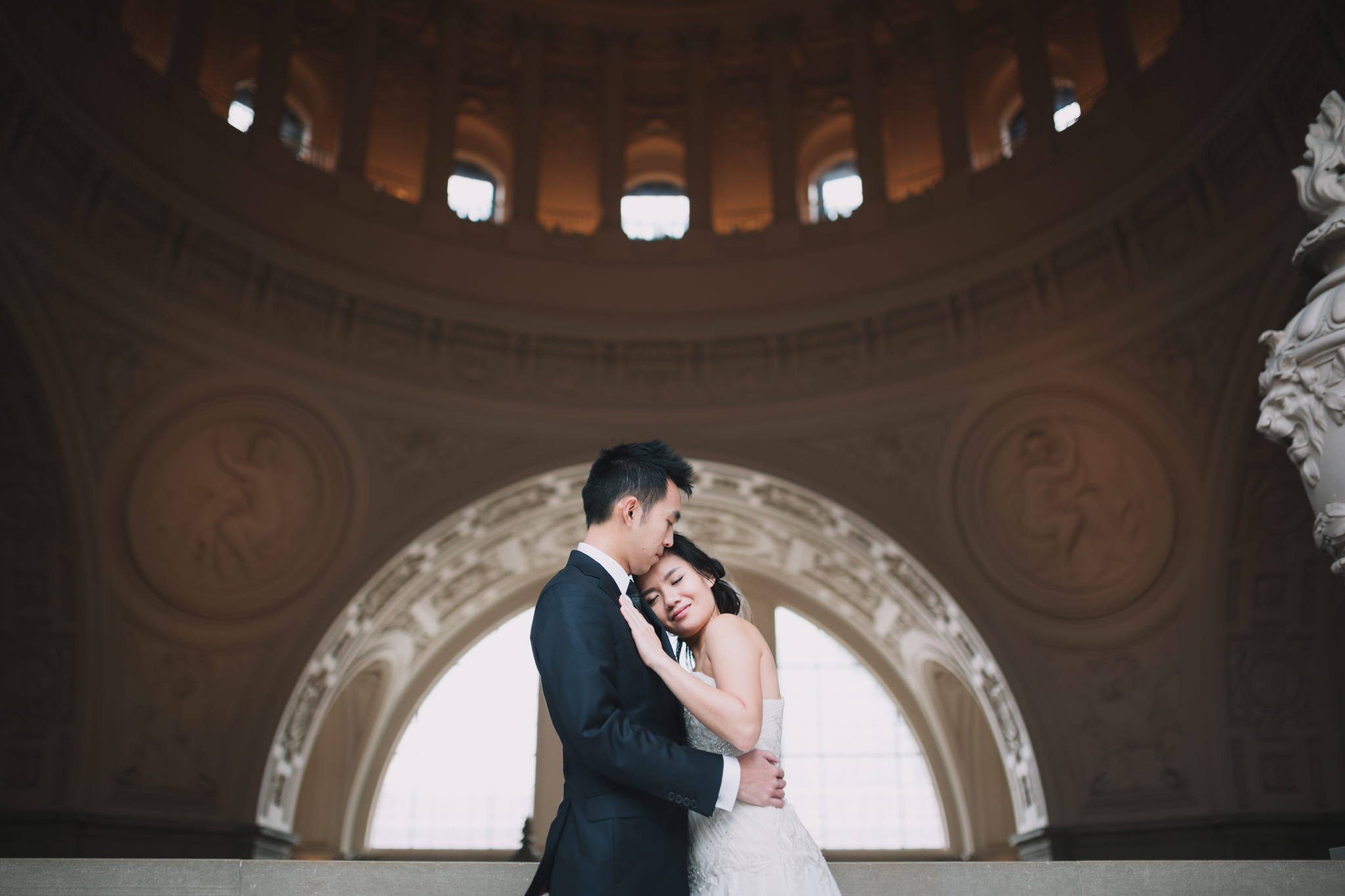 Kah Hong + Amanda (Pre-Wed)-123.jpg