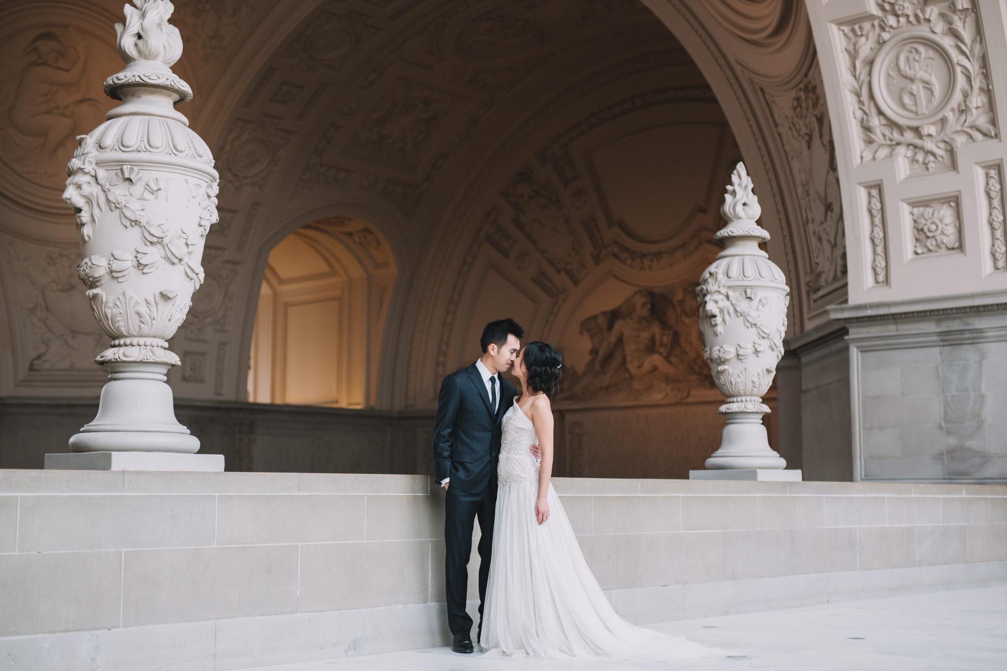 Kah Hong + Amanda (Pre-Wed)-105.jpg