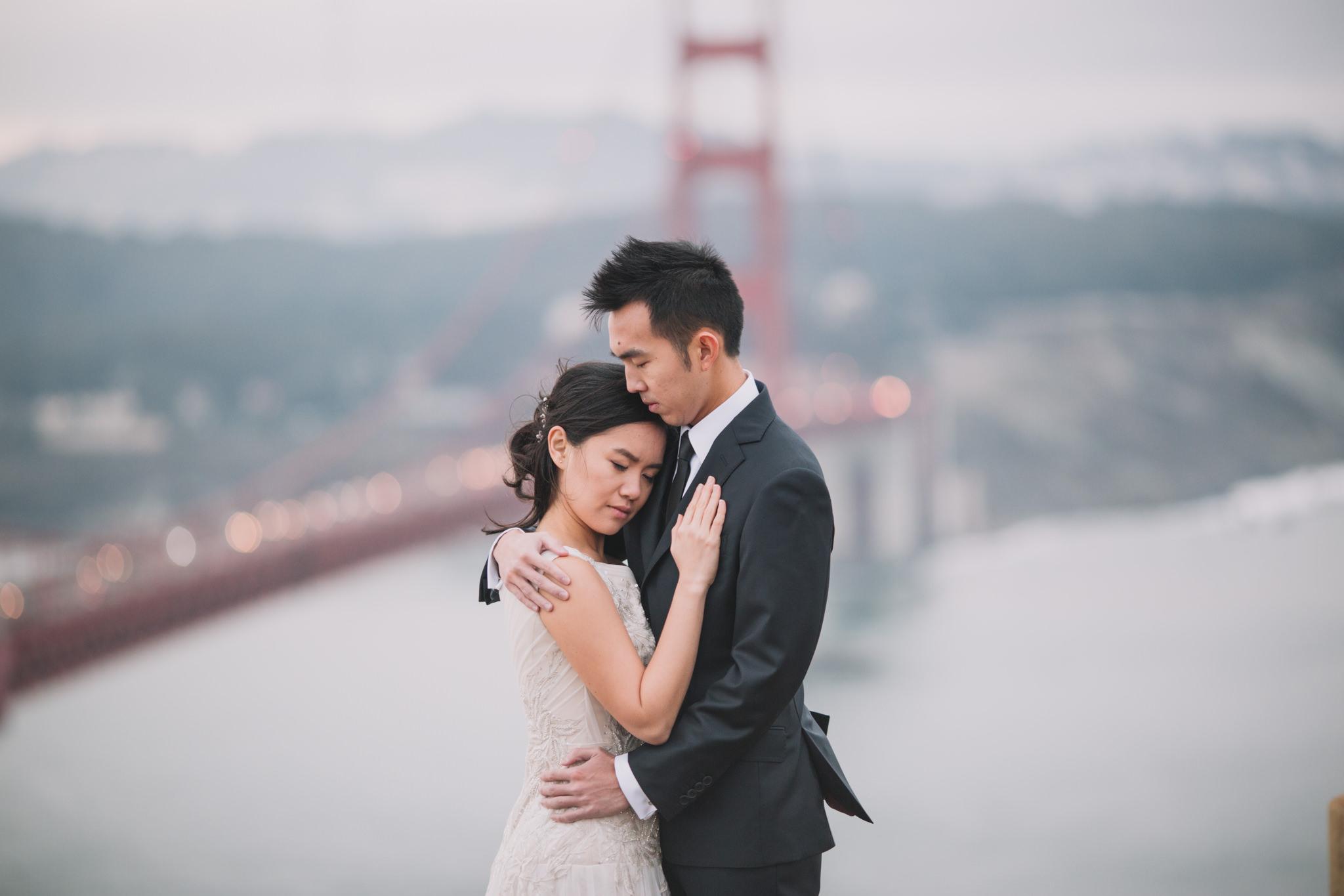Kah Hong + Amanda (Pre-Wed)-17.jpg