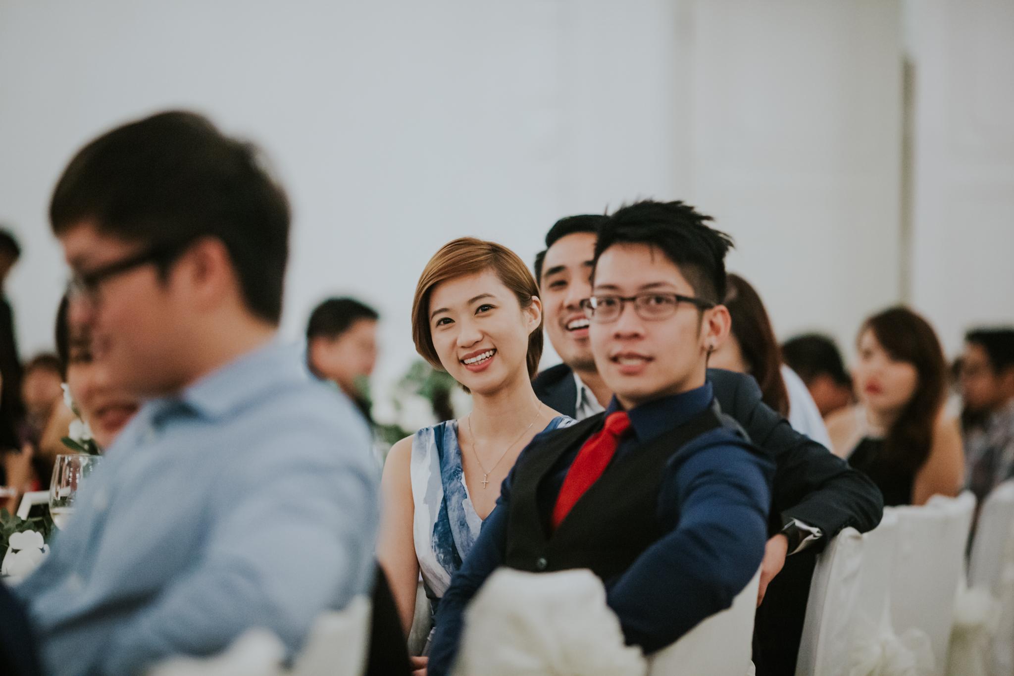Yuhan + Sam-842.jpg