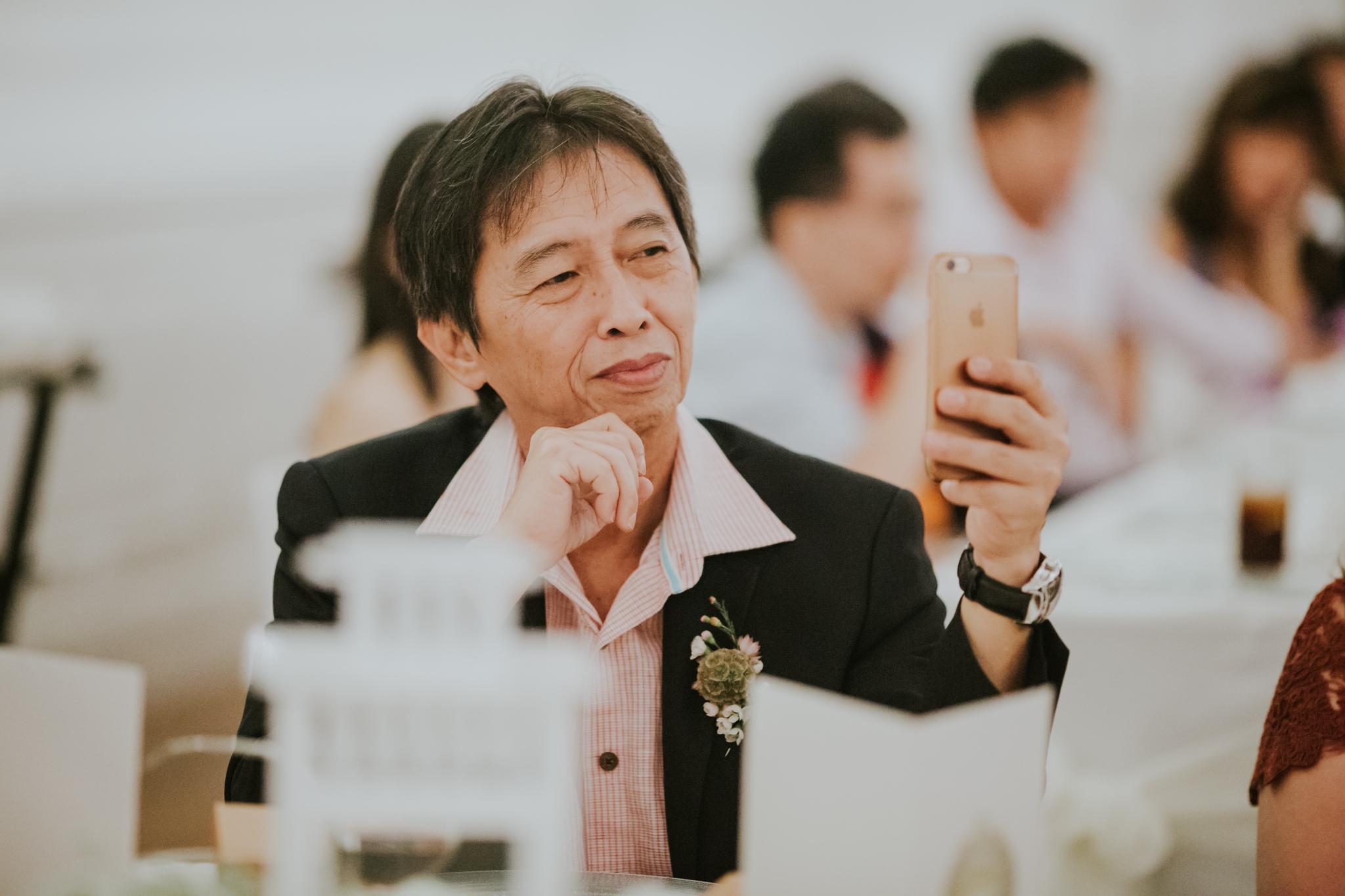 Yuhan + Sam-868.jpg