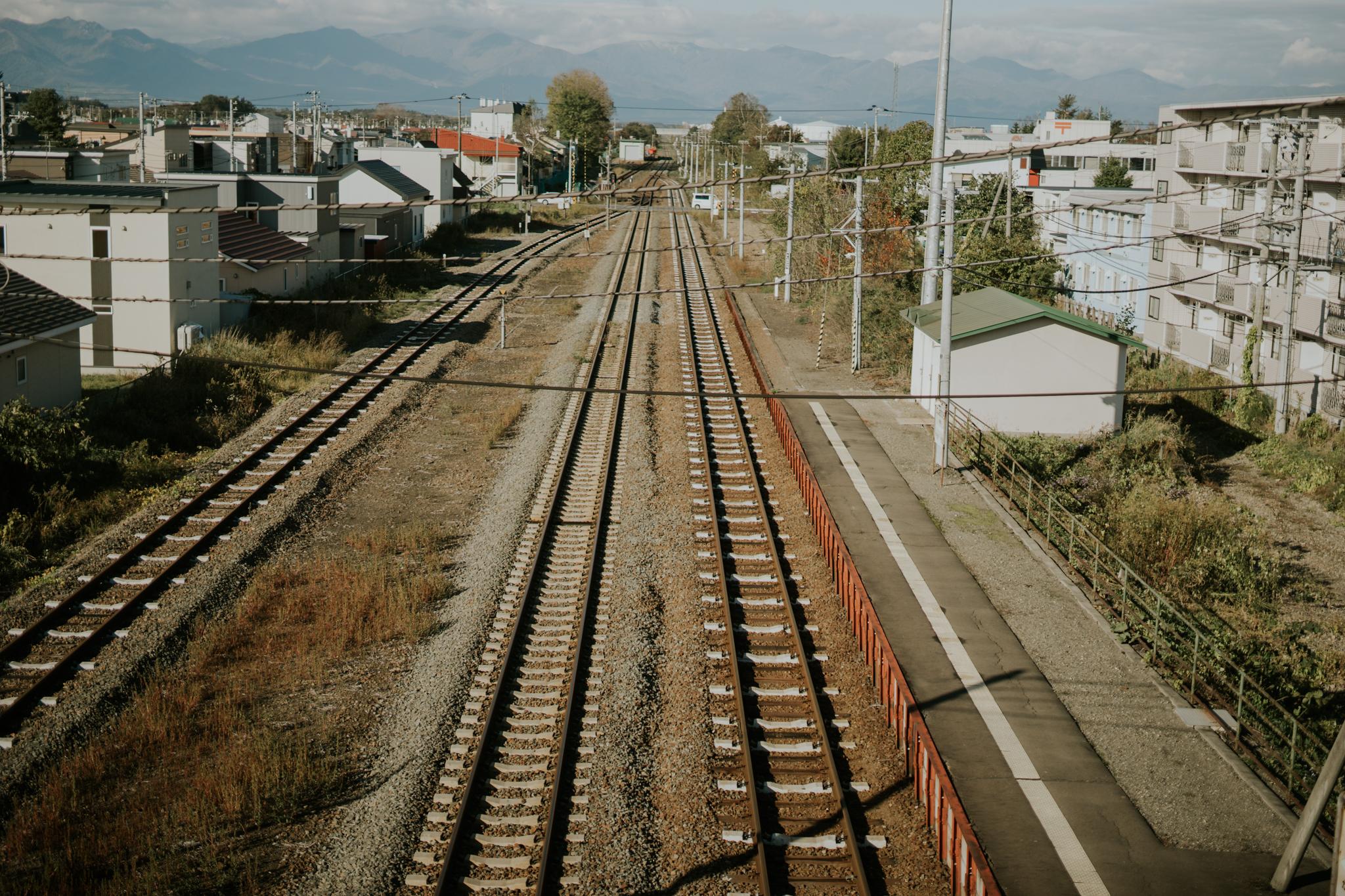 Medric-449.jpg