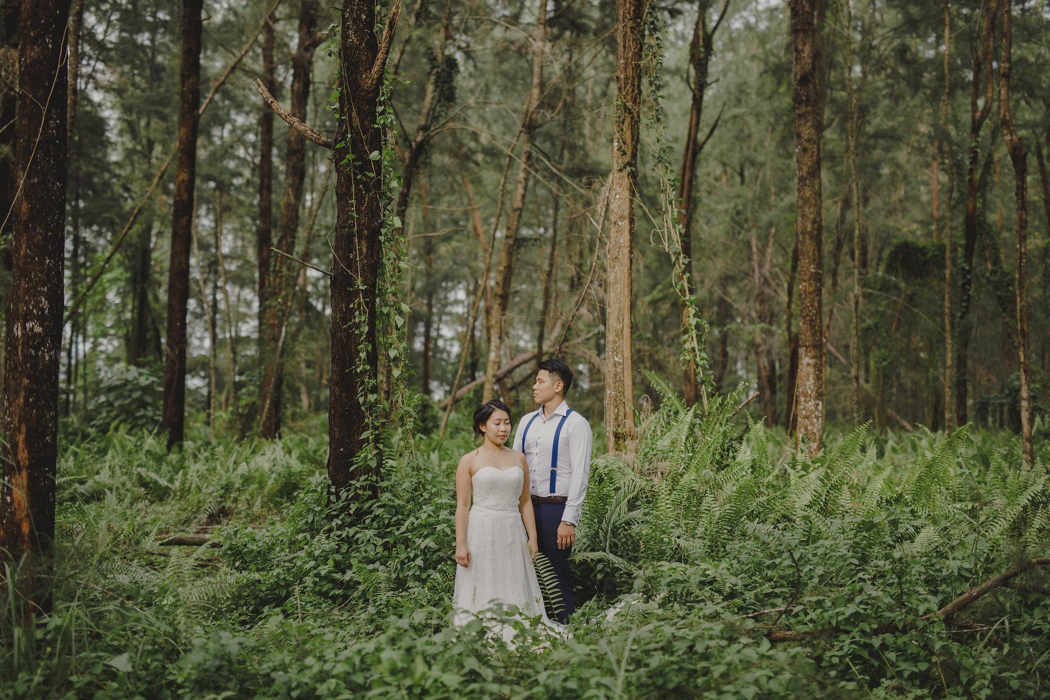 Zhongyong+Kathleen-16.jpg