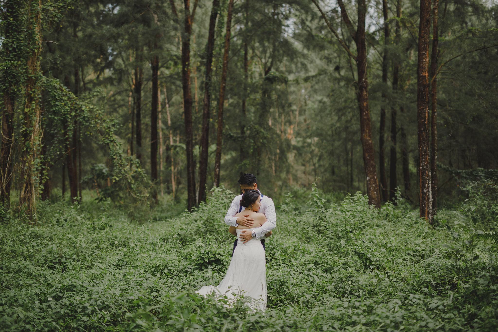 Zhongyong+Kathleen-28.jpg
