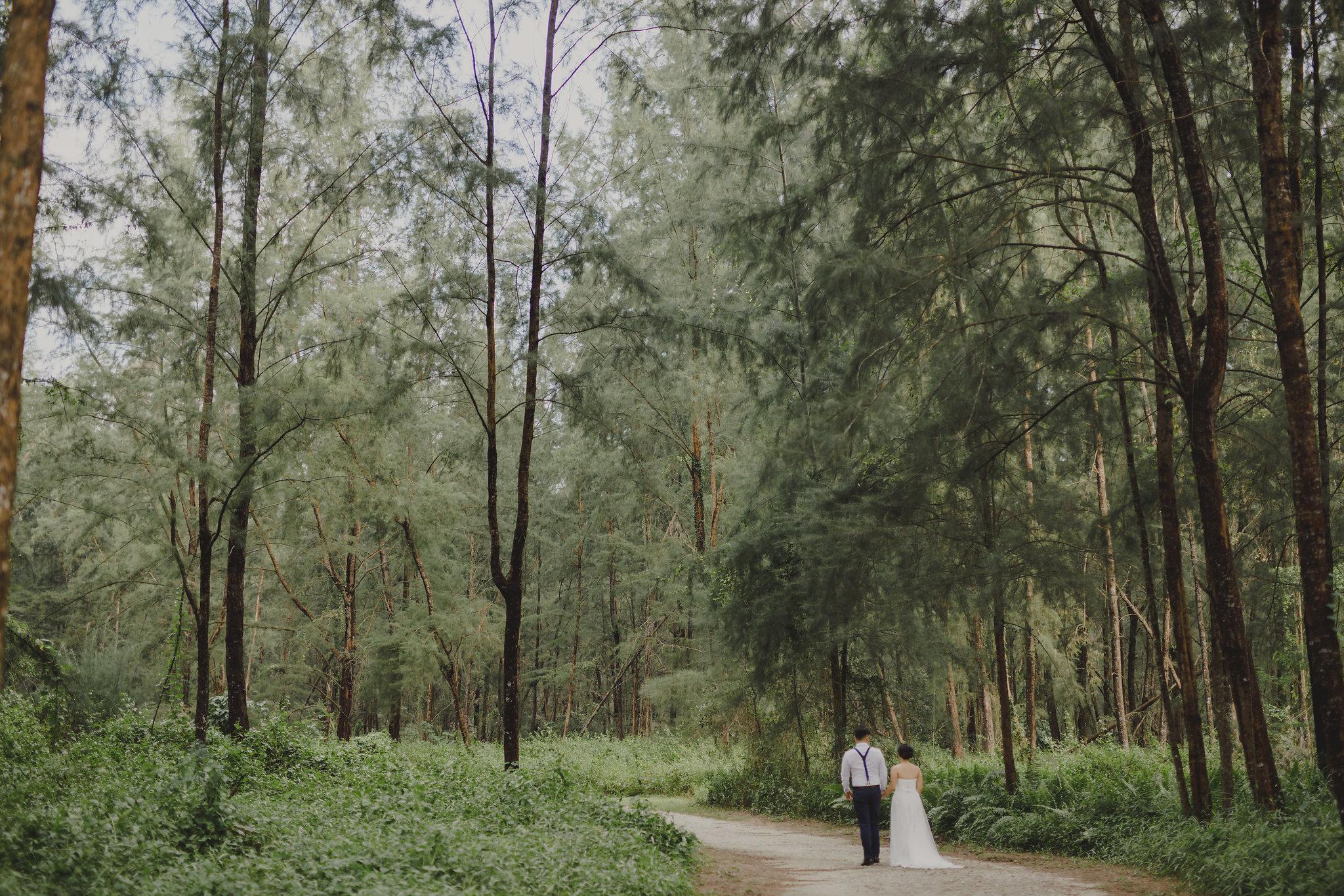 Zhongyong+Kathleen-32.jpg