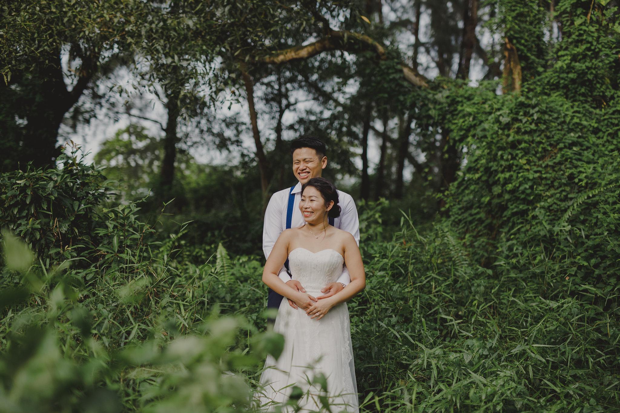 Zhongyong+Kathleen-39.jpg