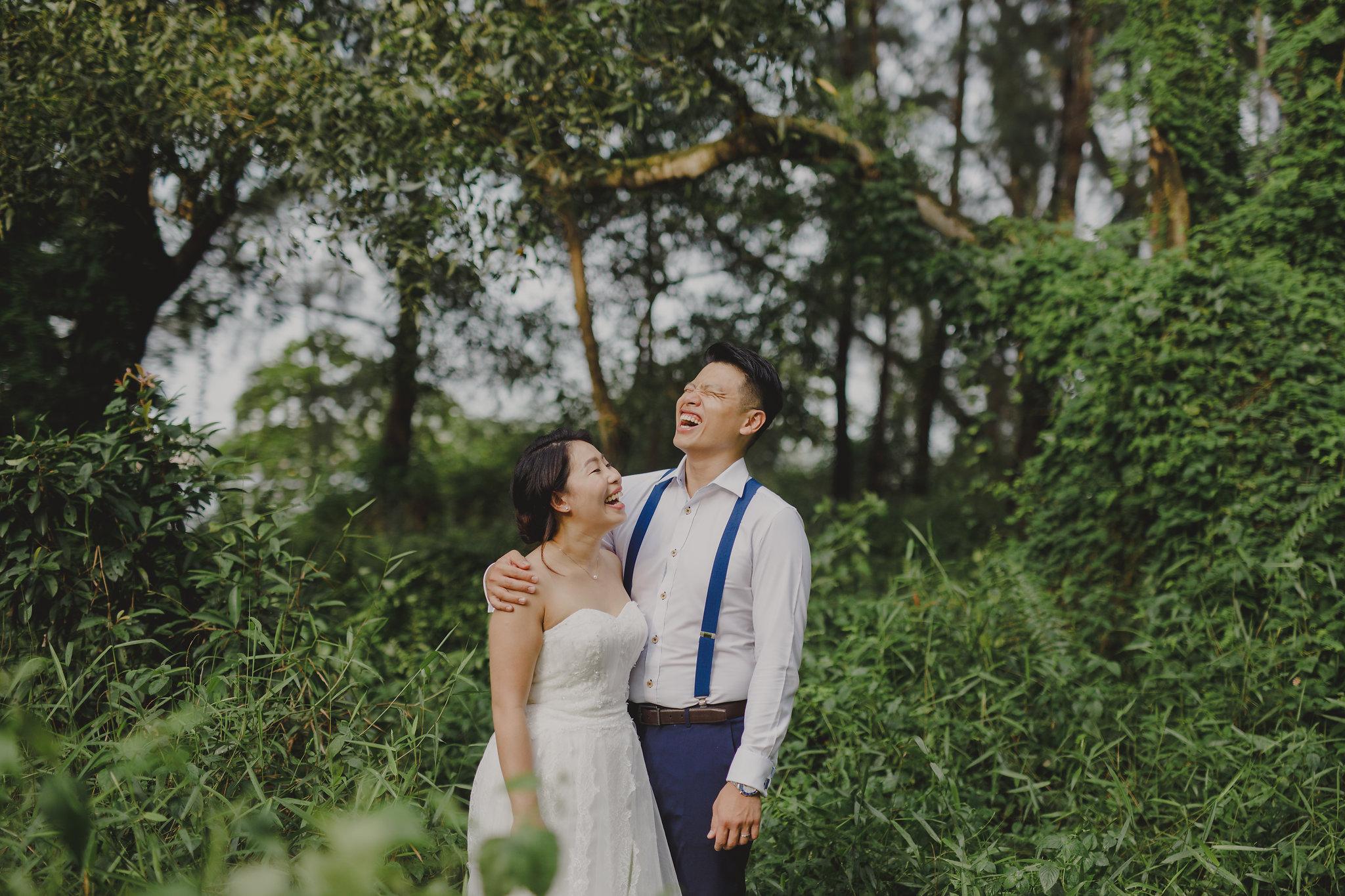 Zhongyong+Kathleen-50.jpg