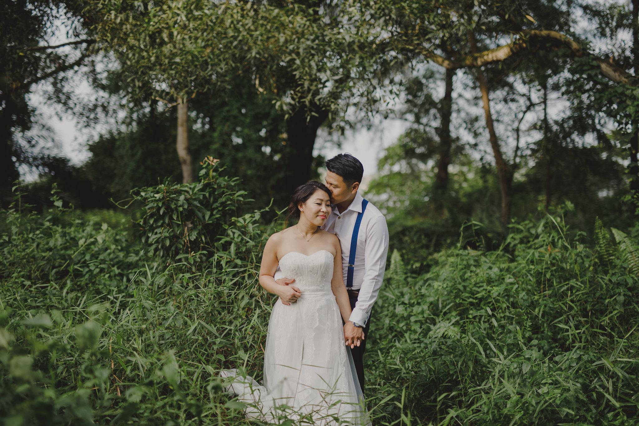 Zhongyong+Kathleen-53.jpg