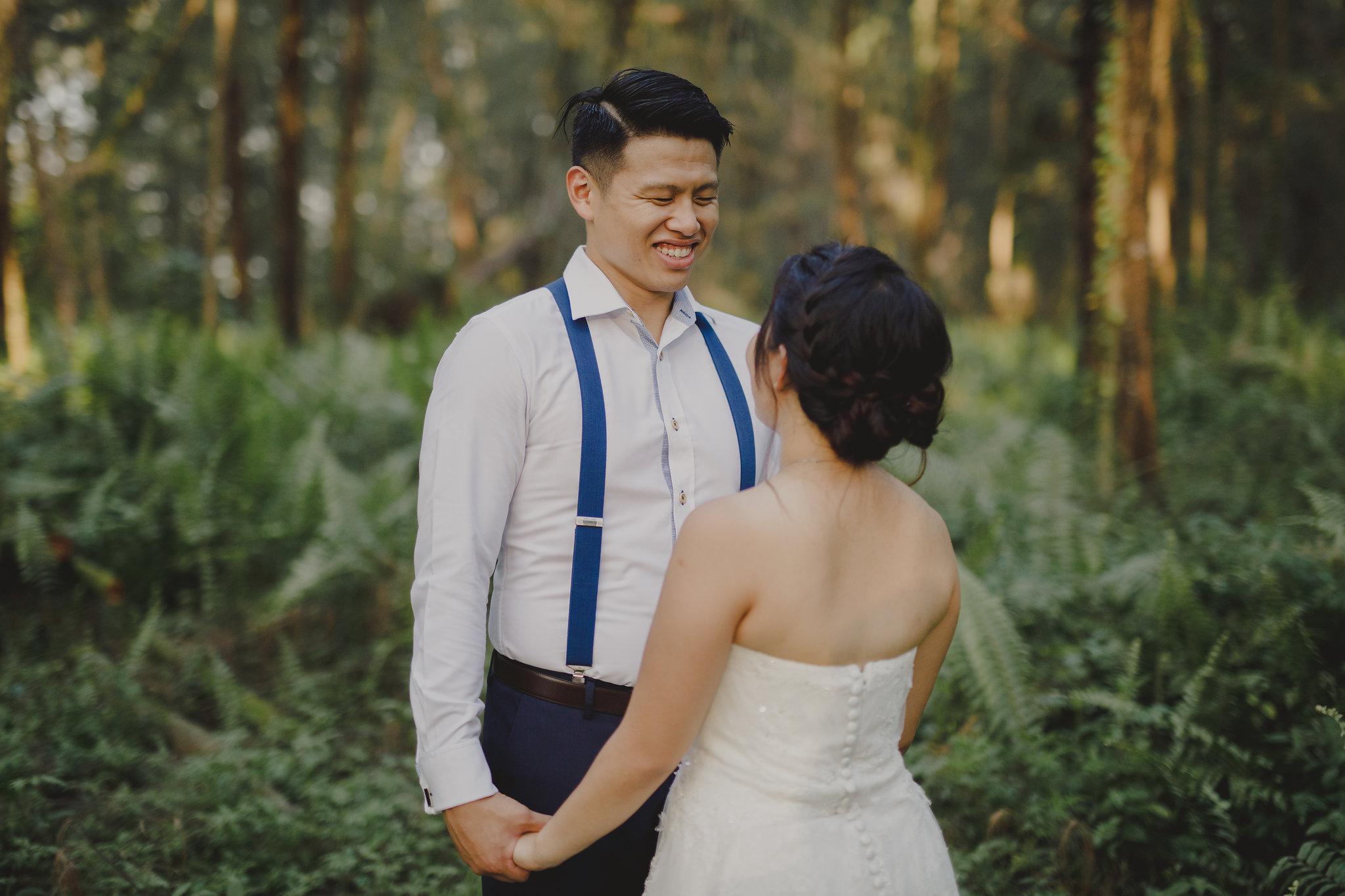 Zhongyong+Kathleen-123.jpg