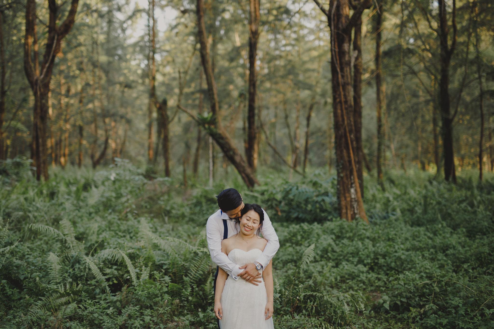 Zhongyong+Kathleen-136.jpg