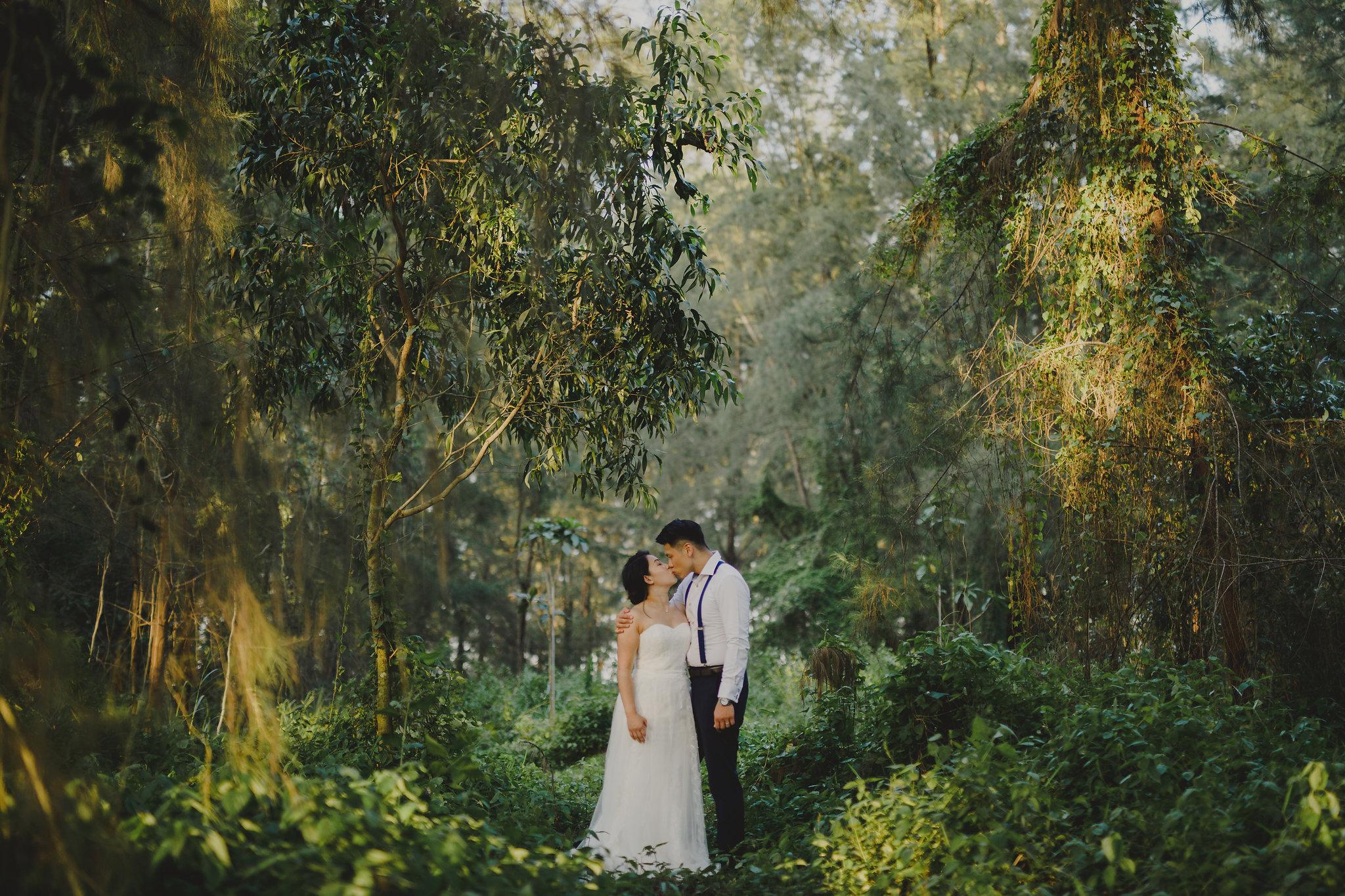 Zhongyong+Kathleen-154.jpg