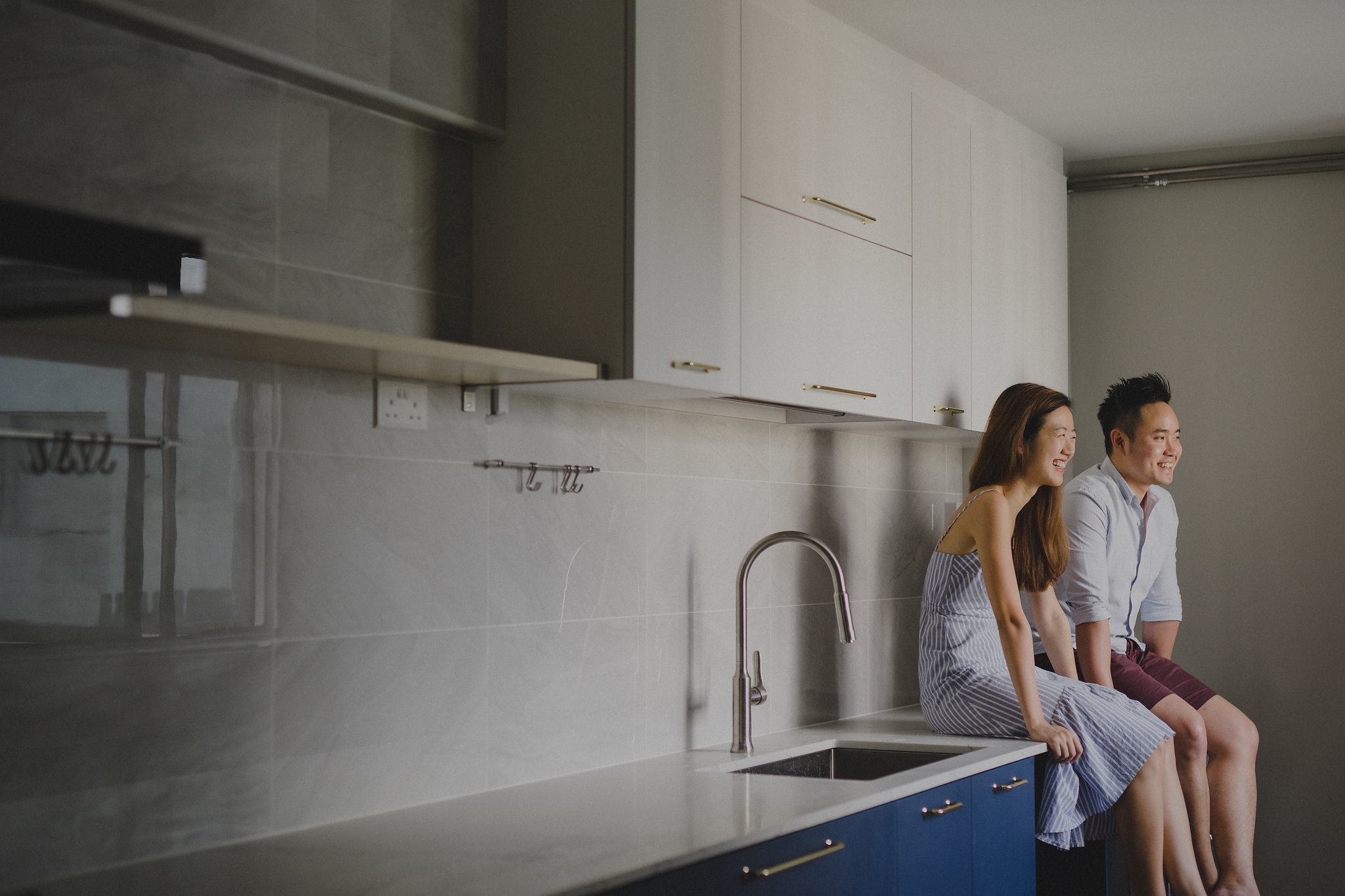 NahNah+Josia(Home)-29.jpg