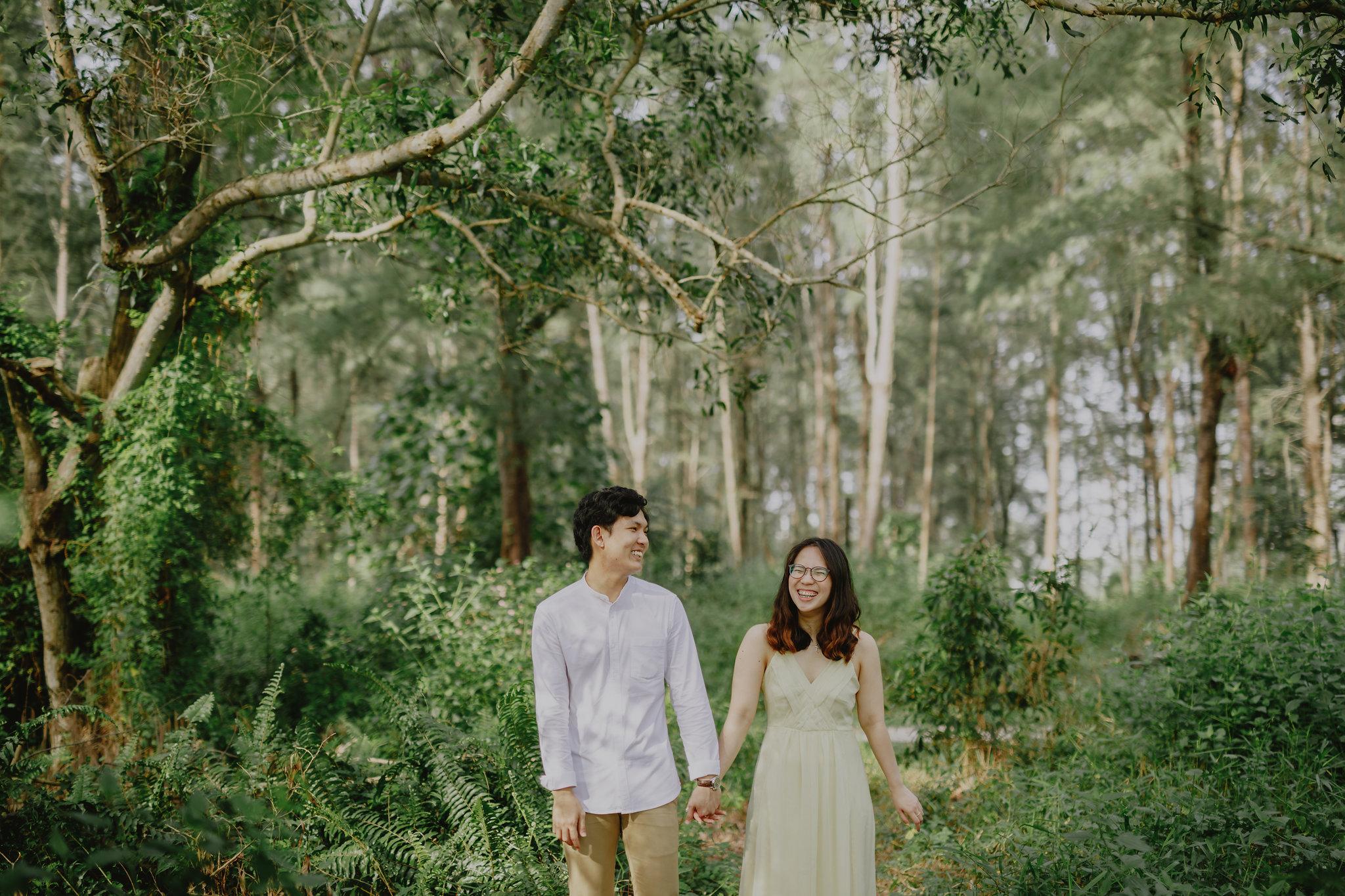 Yingjie+Rachel-162.jpg