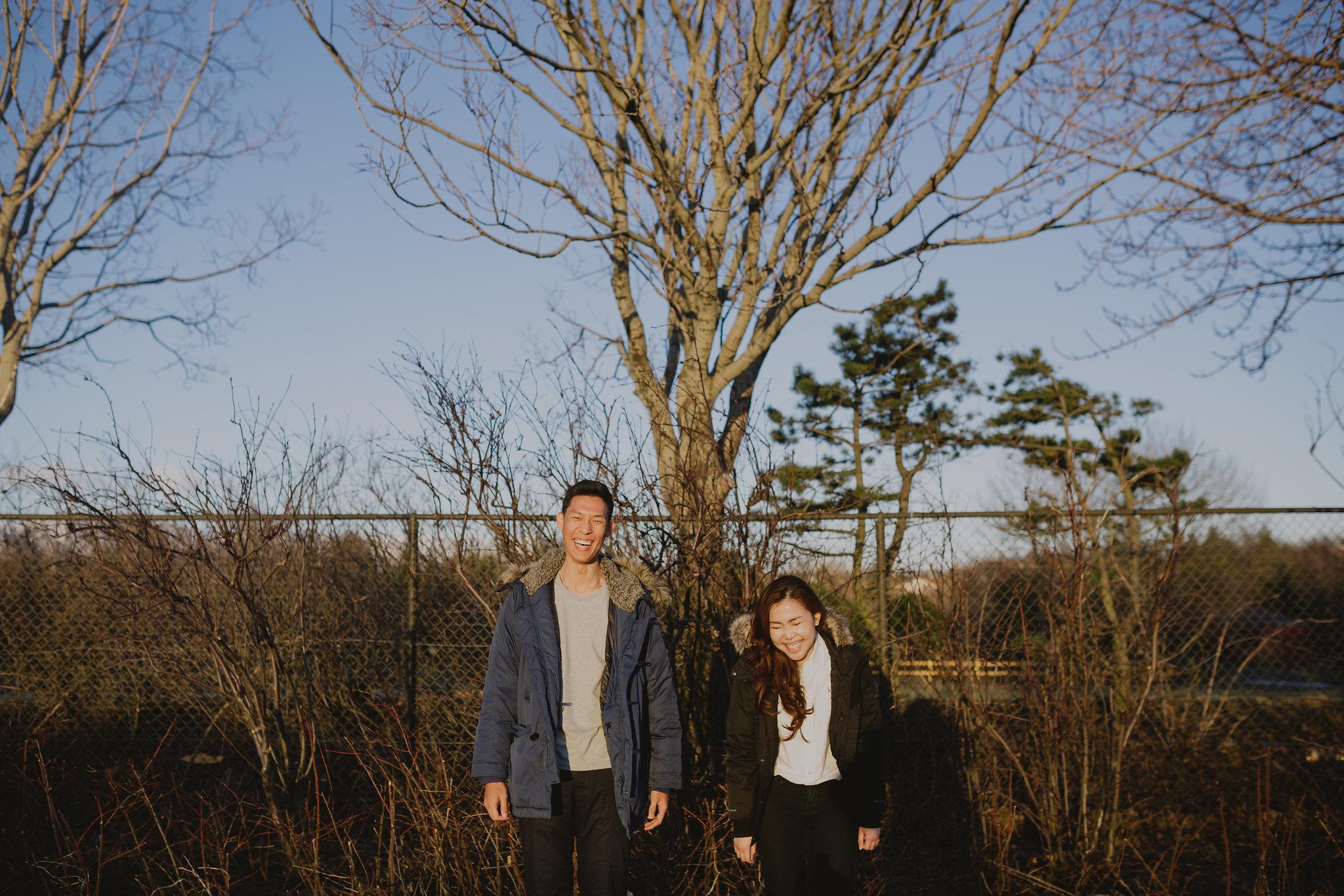 Jerome+Adele-706.jpg