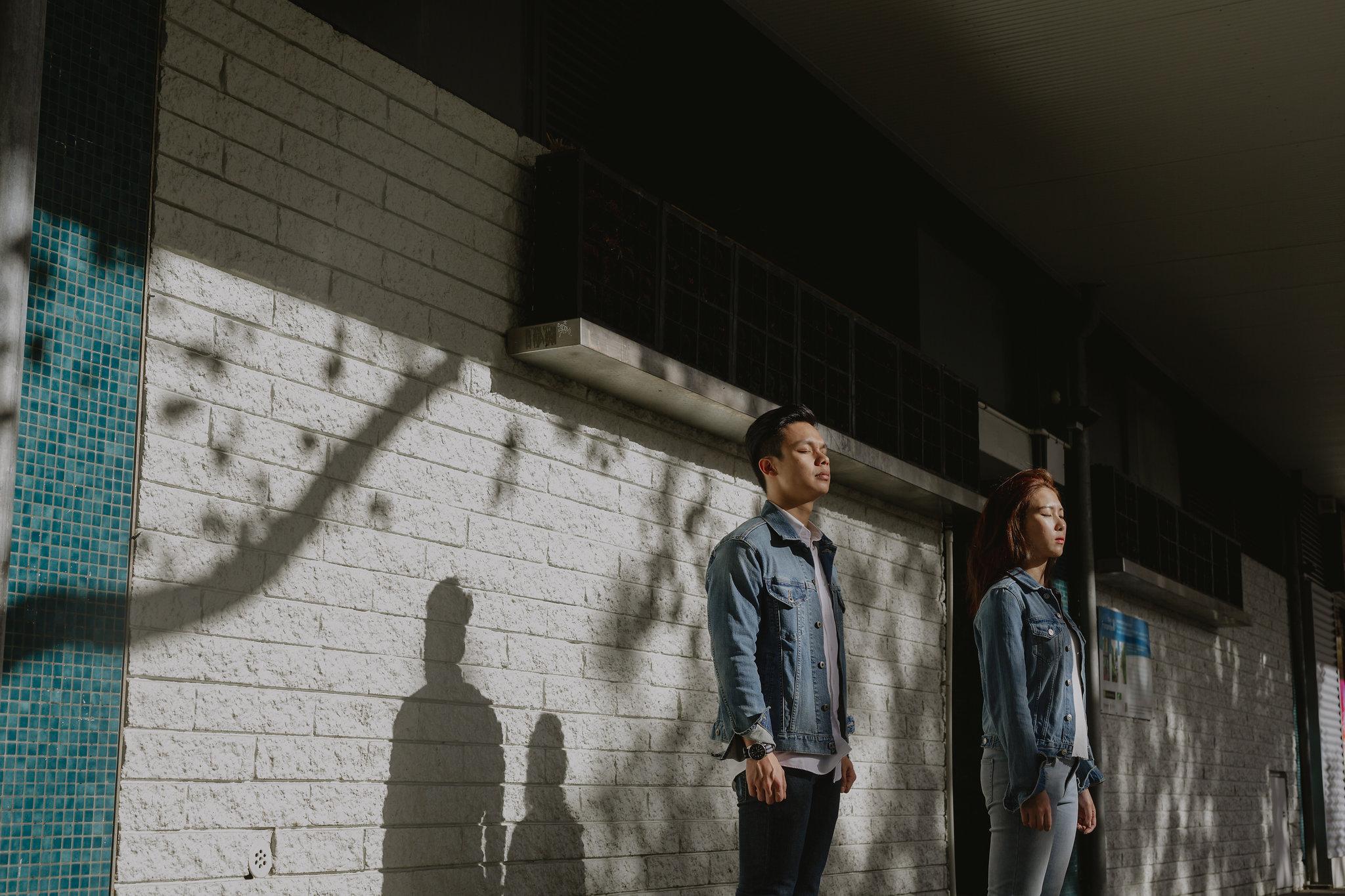 Edwin+Jiaying-611.jpg