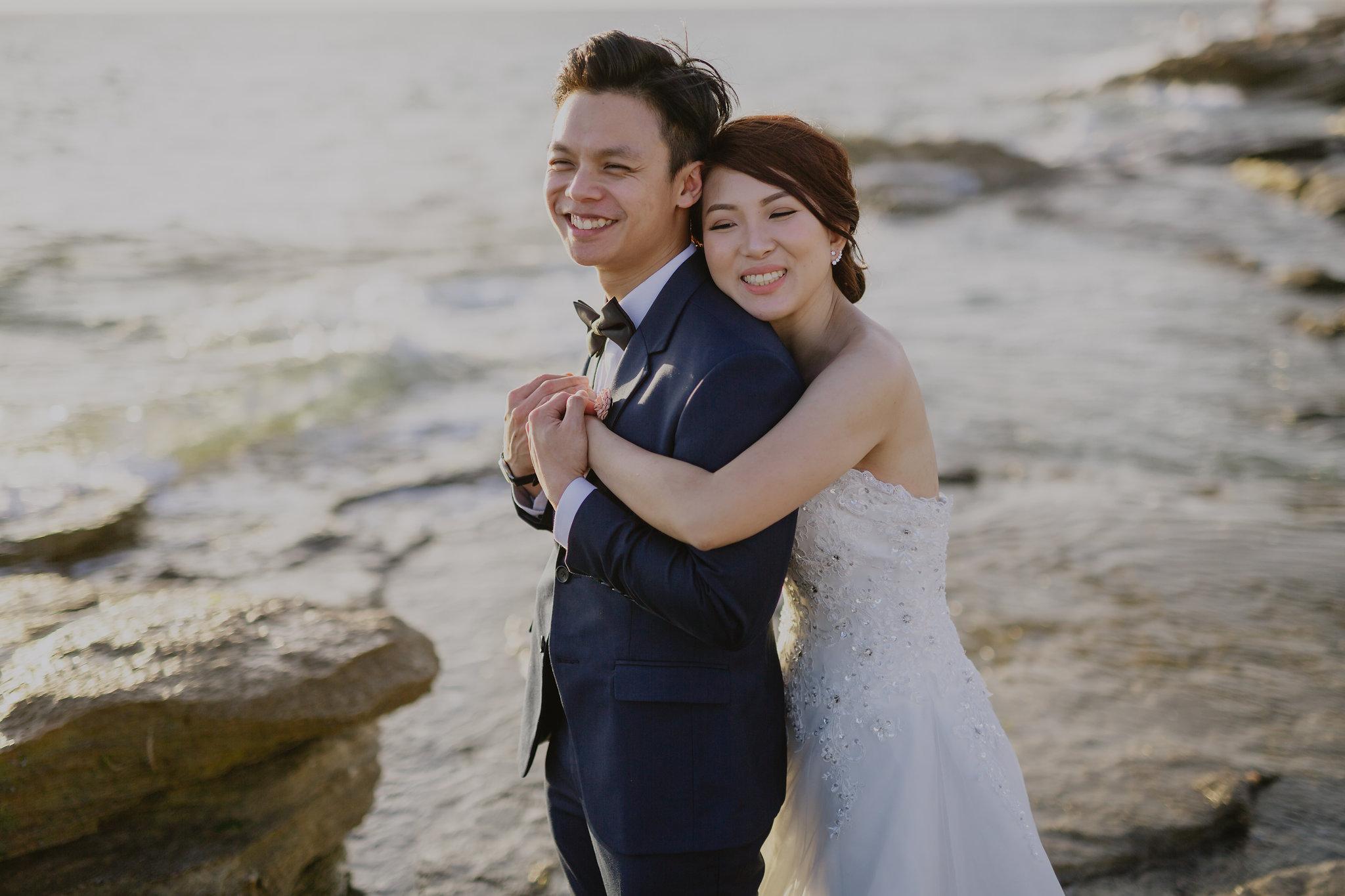 Edwin+Jiaying-108.jpg