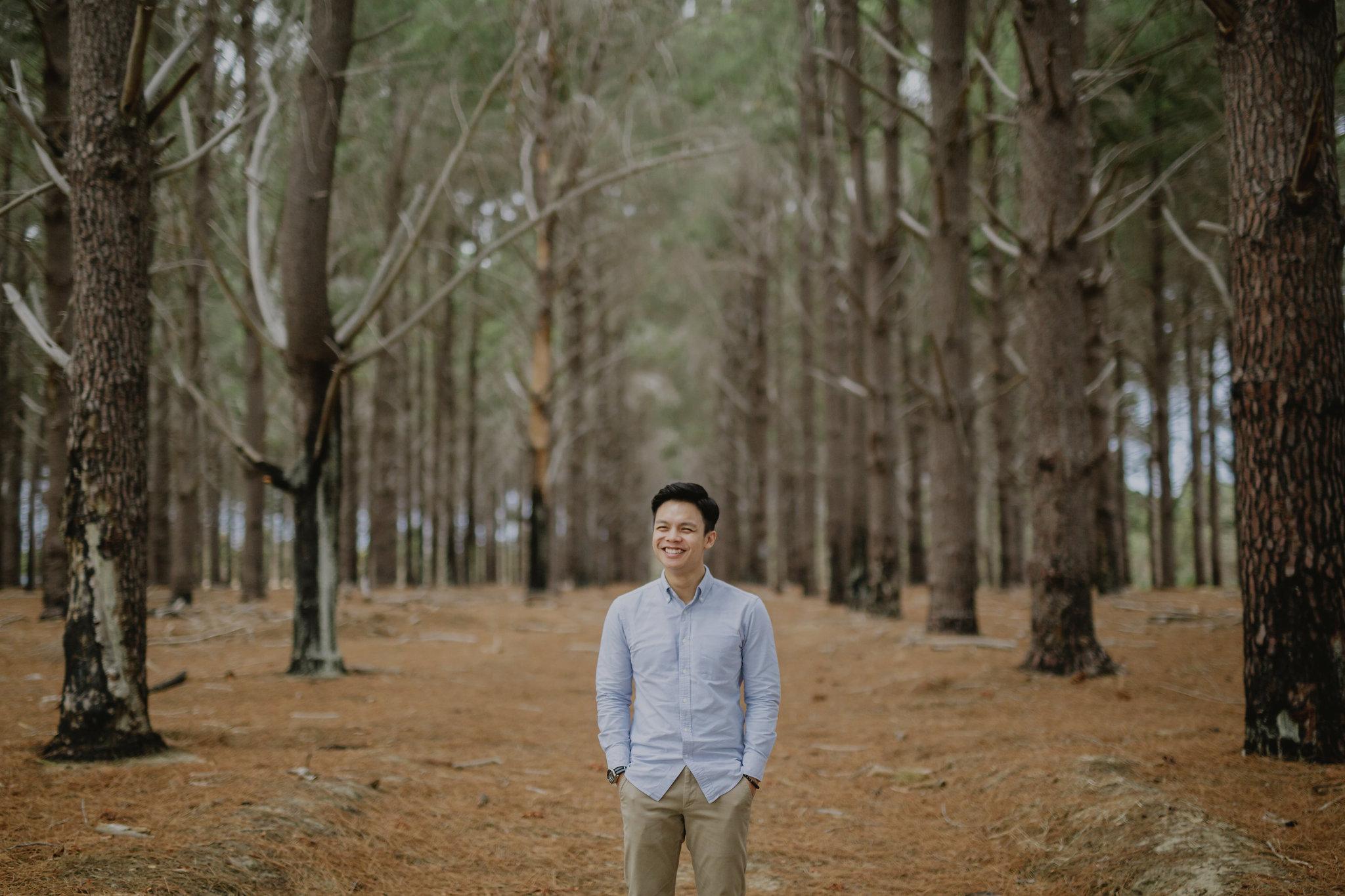 Edwin+Jiaying-344.jpg