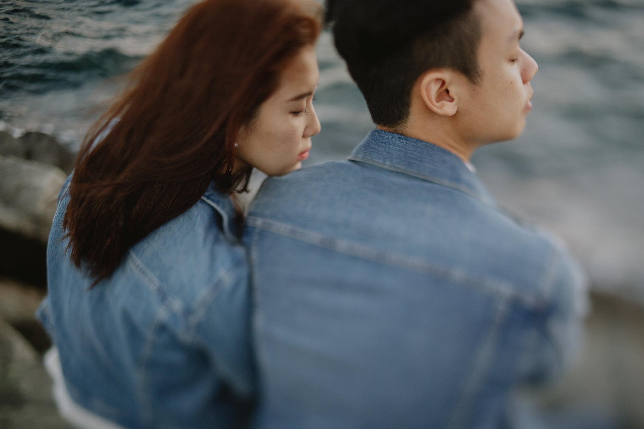 Edwin+Jiaying-702.jpg