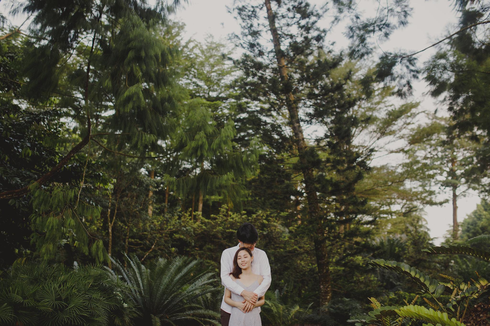 Aaron+Hannah-5.jpg