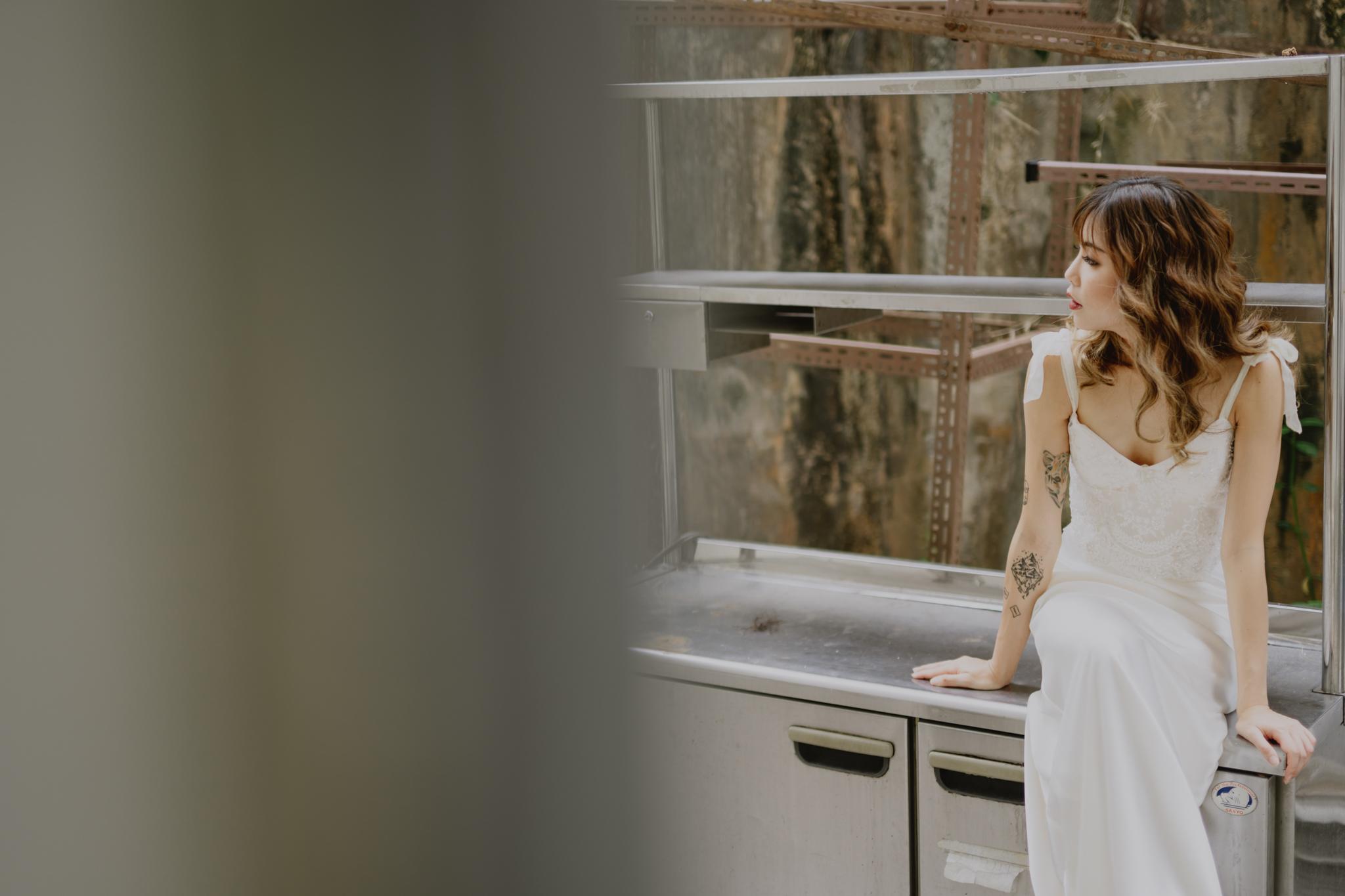 Frieda Brides-13.jpg