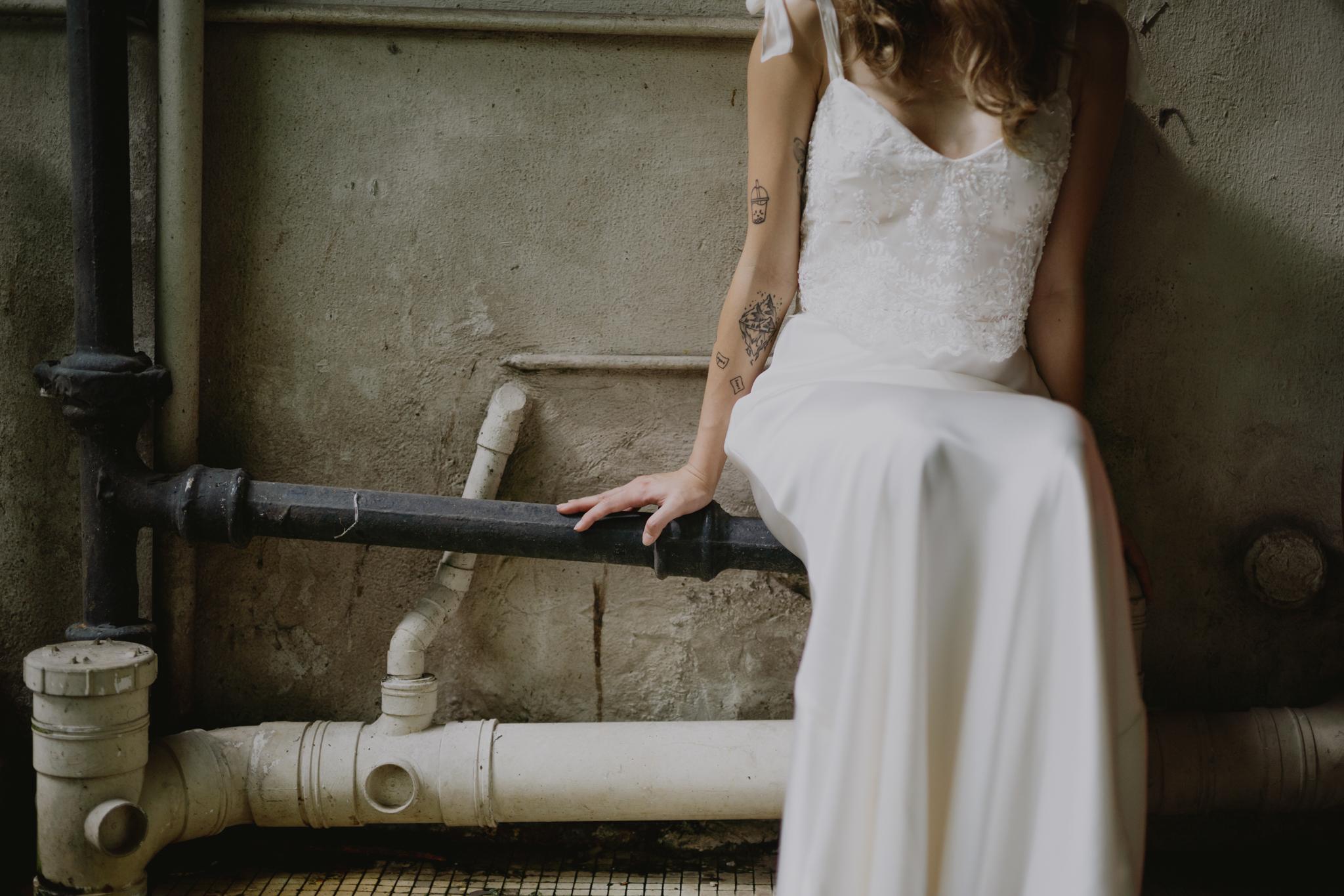 Frieda Brides-29.jpg
