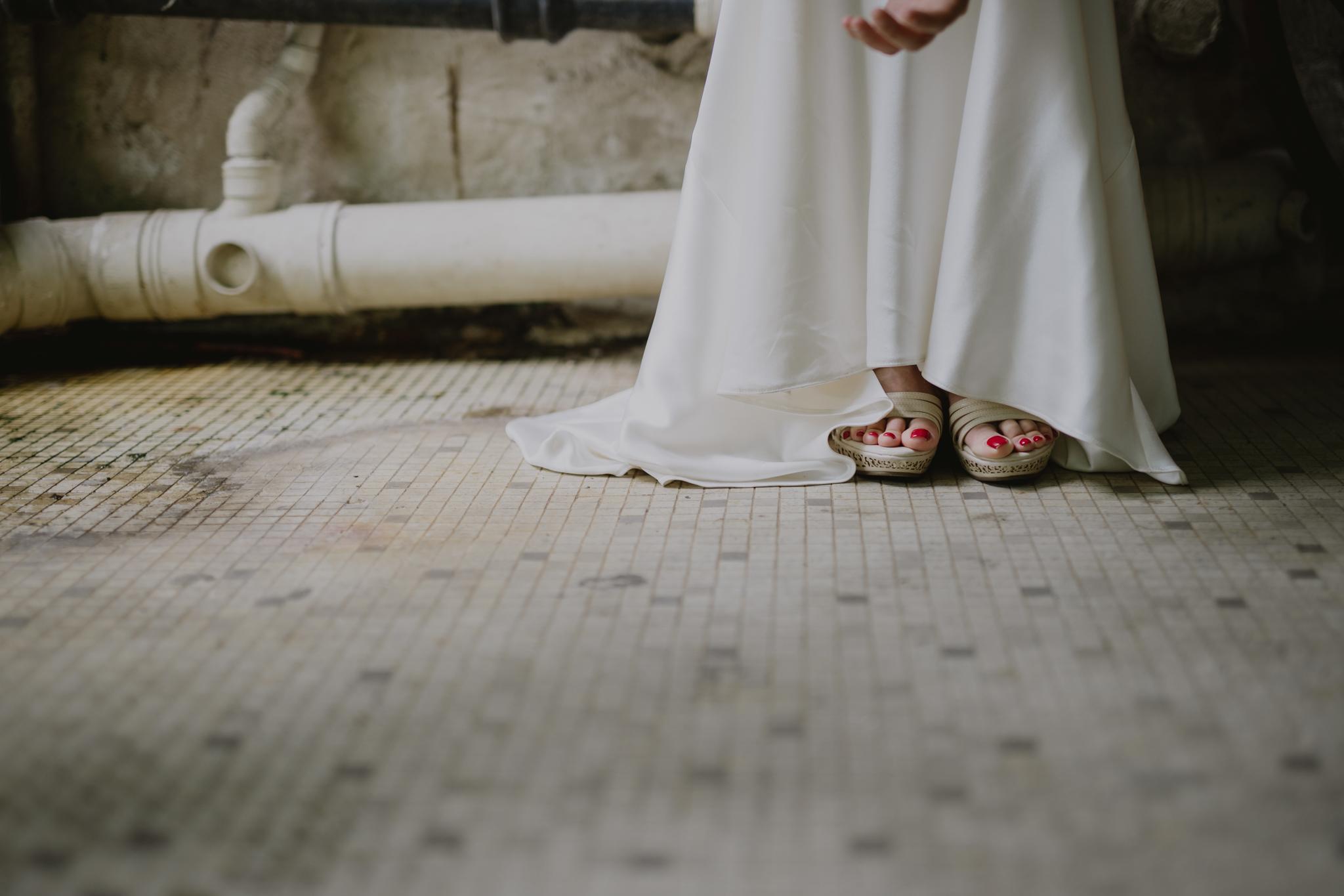 Frieda Brides-36.jpg