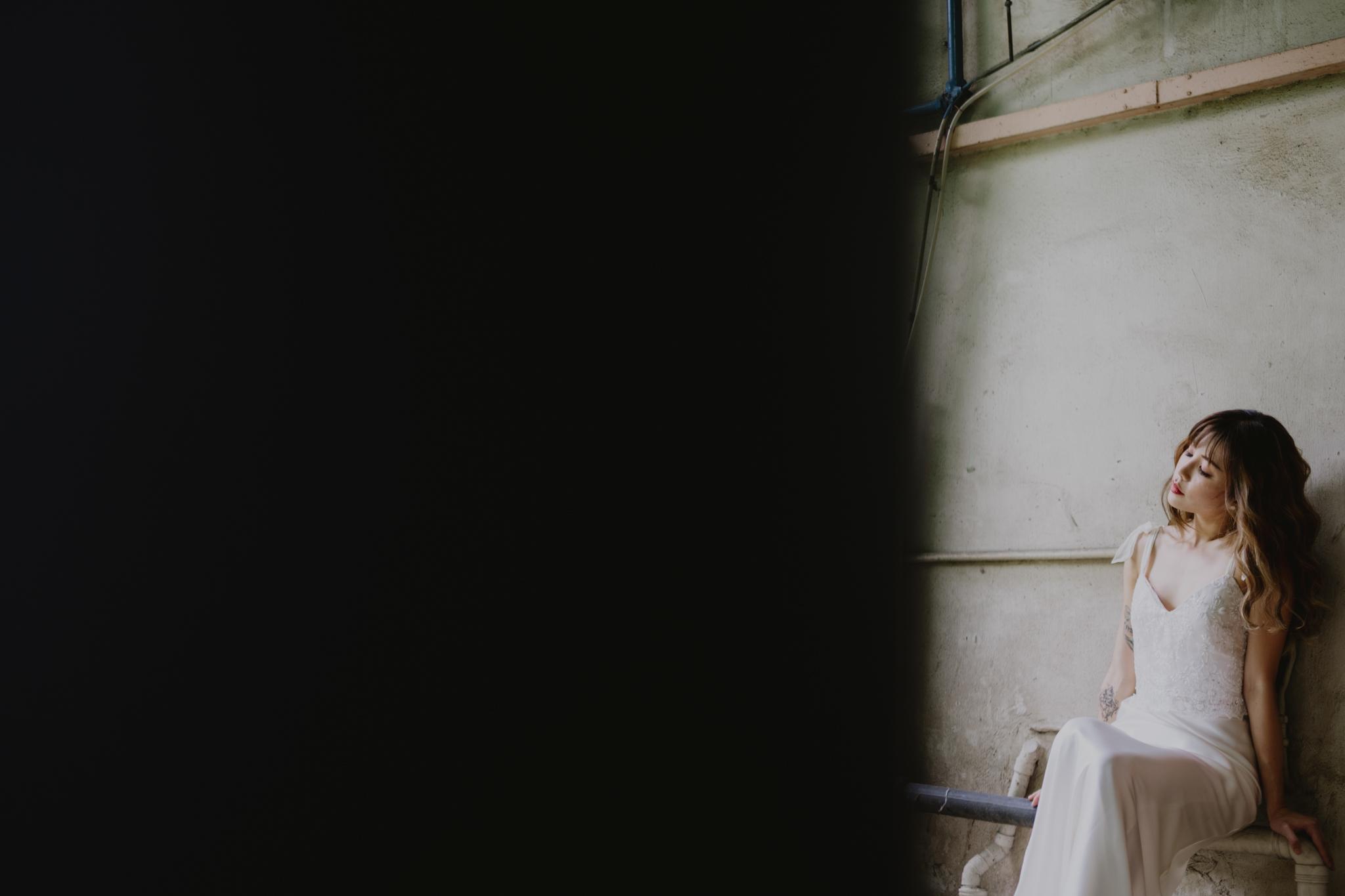 Frieda Brides-76.jpg