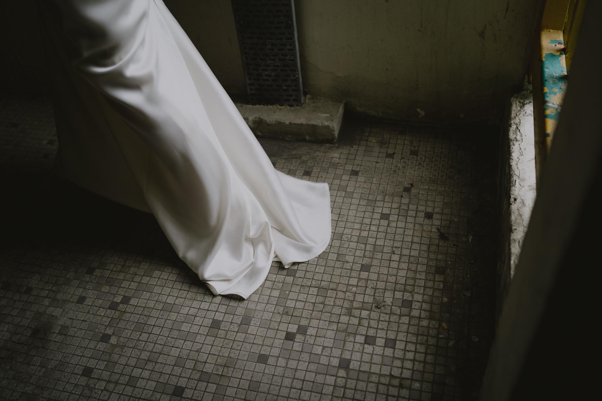 Frieda Brides-79.jpg