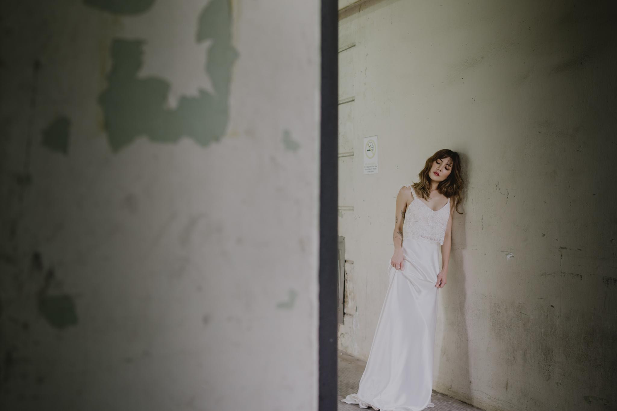 Frieda Brides-83.jpg
