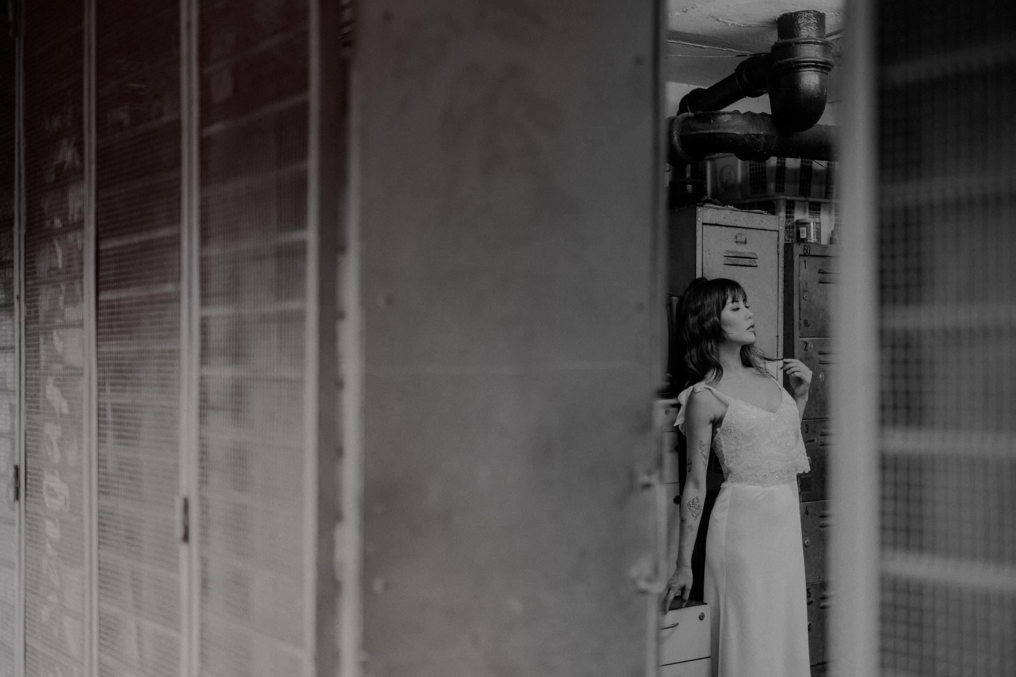 Frieda Brides-103.jpg