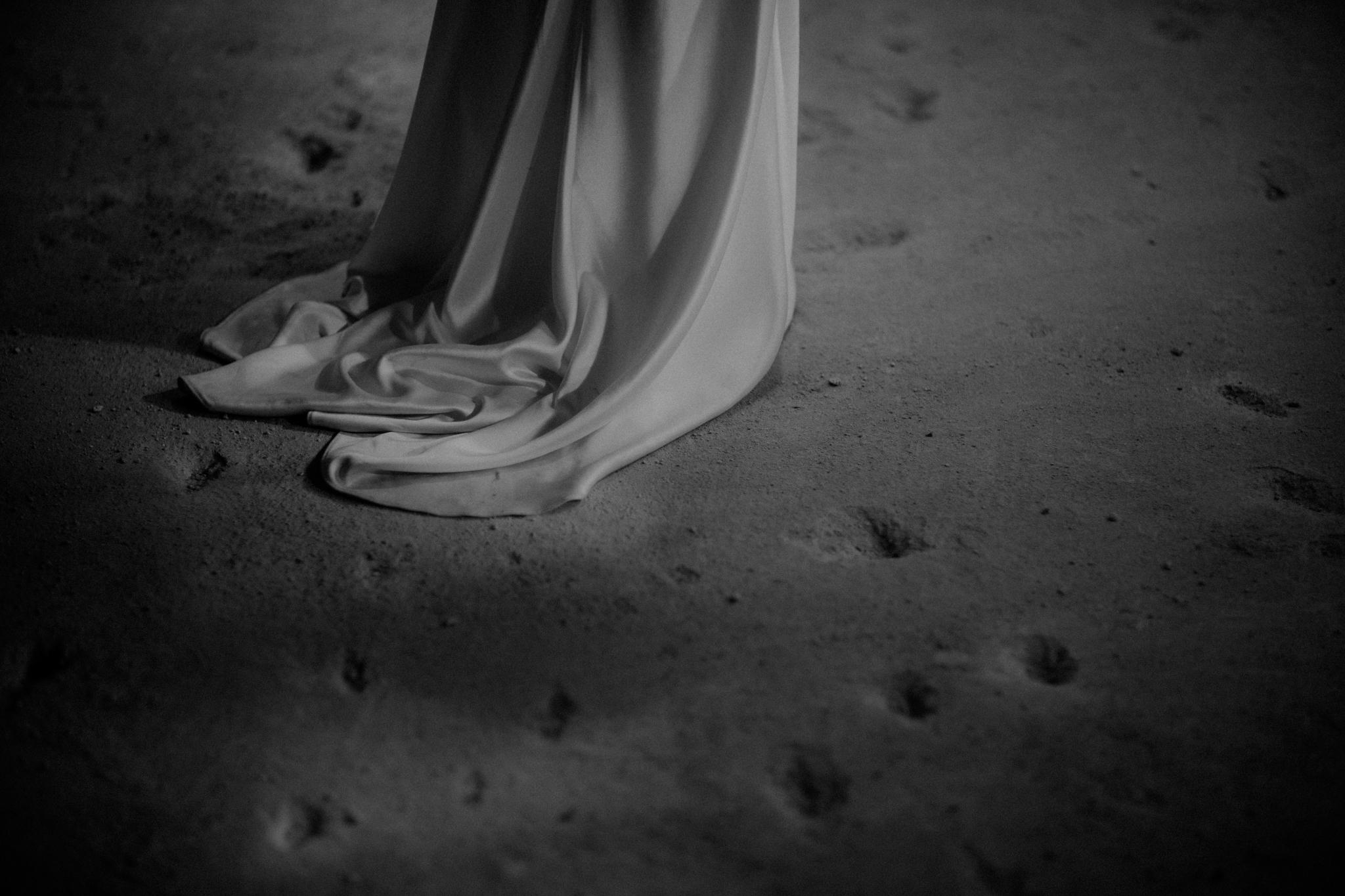 Frieda Brides-186.jpg