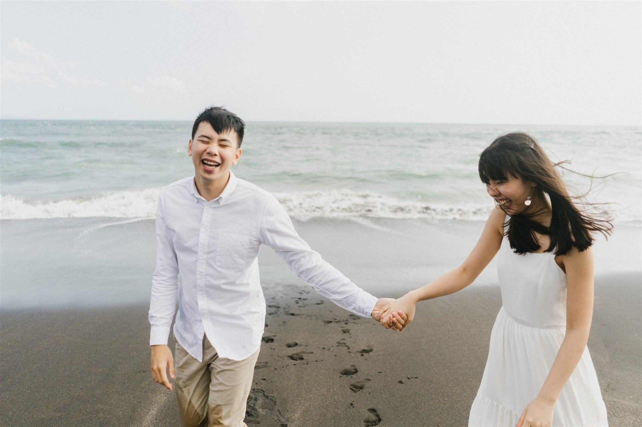 Liang + Natasha-54.JPG