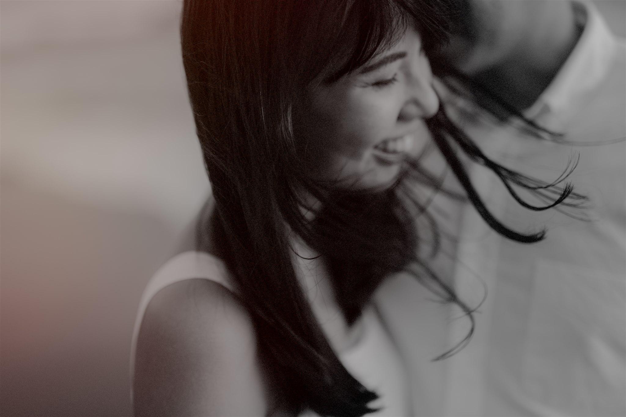 Liang + Natasha-138.JPG
