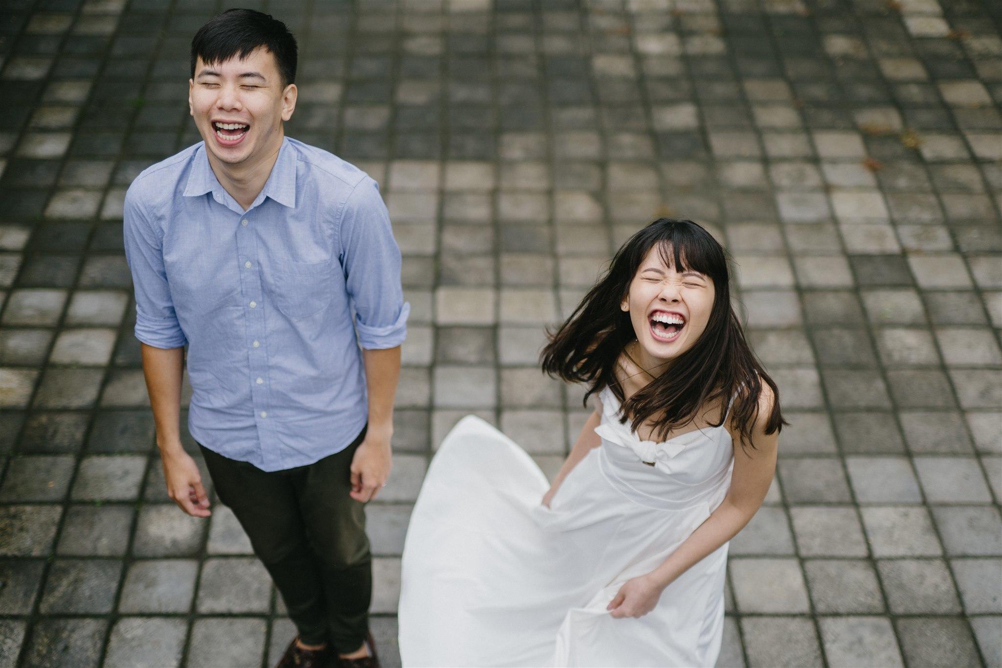 Liang + Natasha-361.JPG