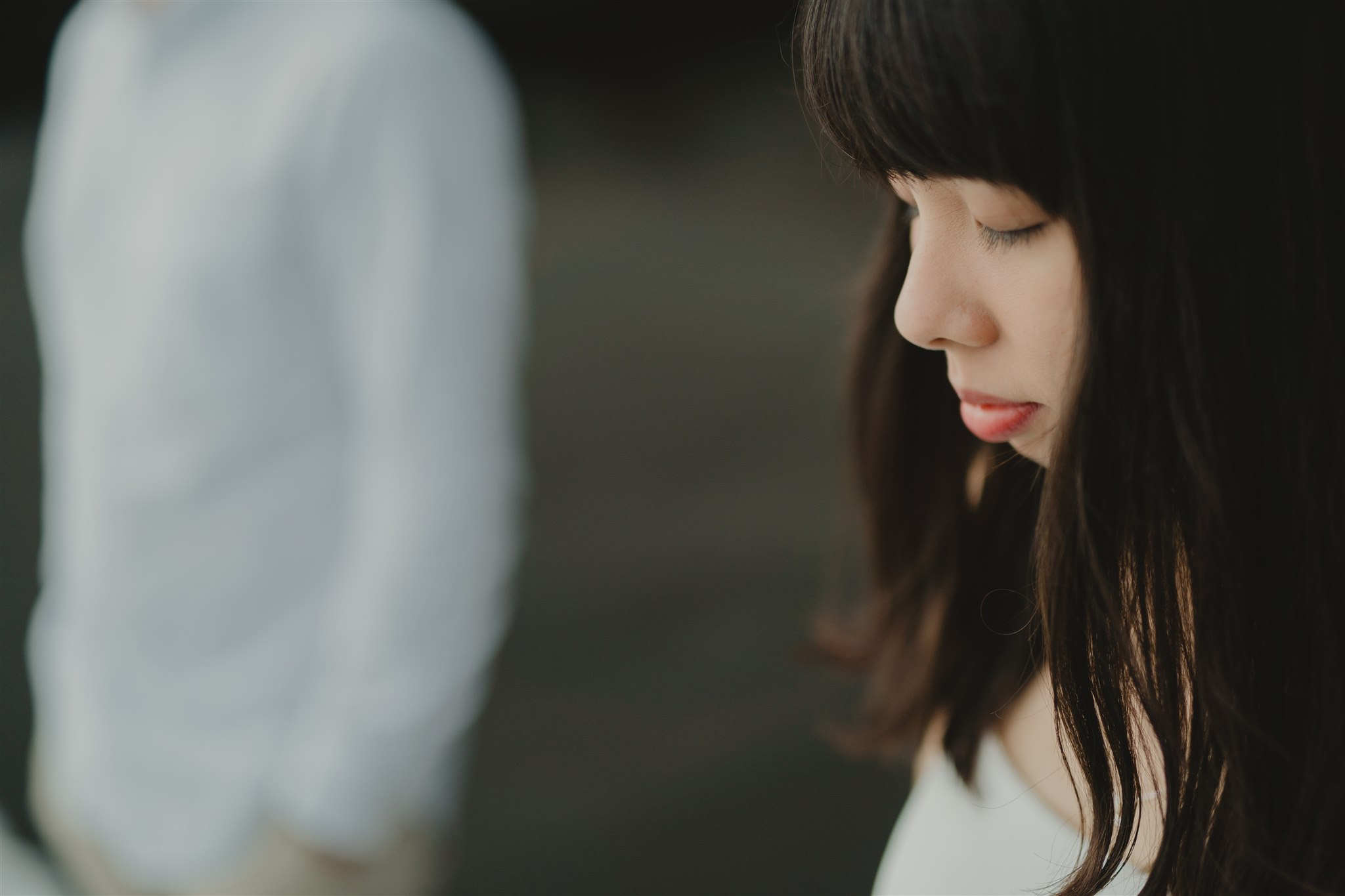 Liang + Natasha-378.JPG