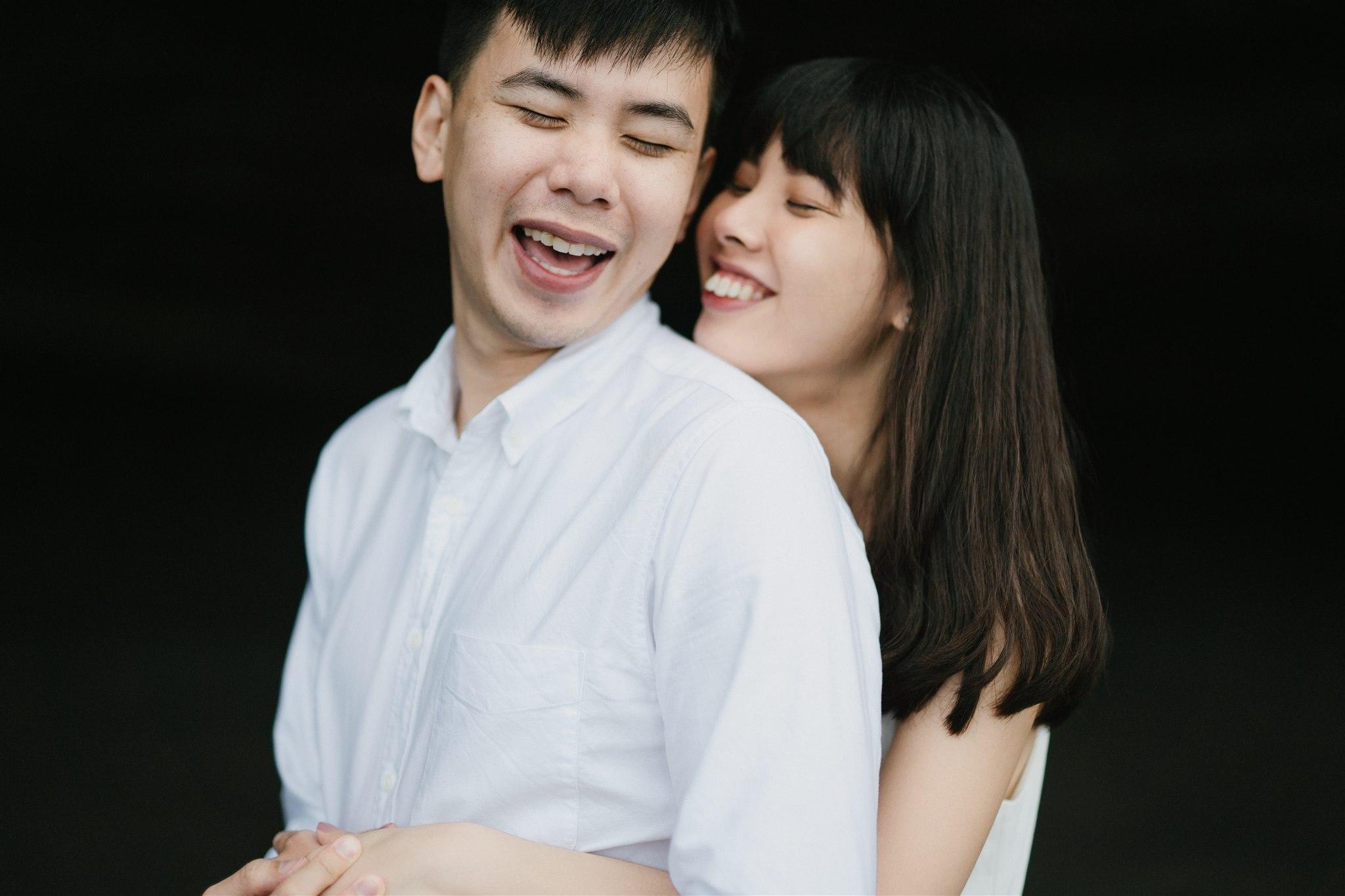 Liang + Natasha-497.JPG