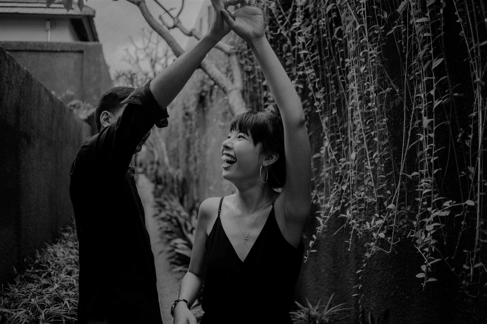 Liang + Natasha-657.JPG