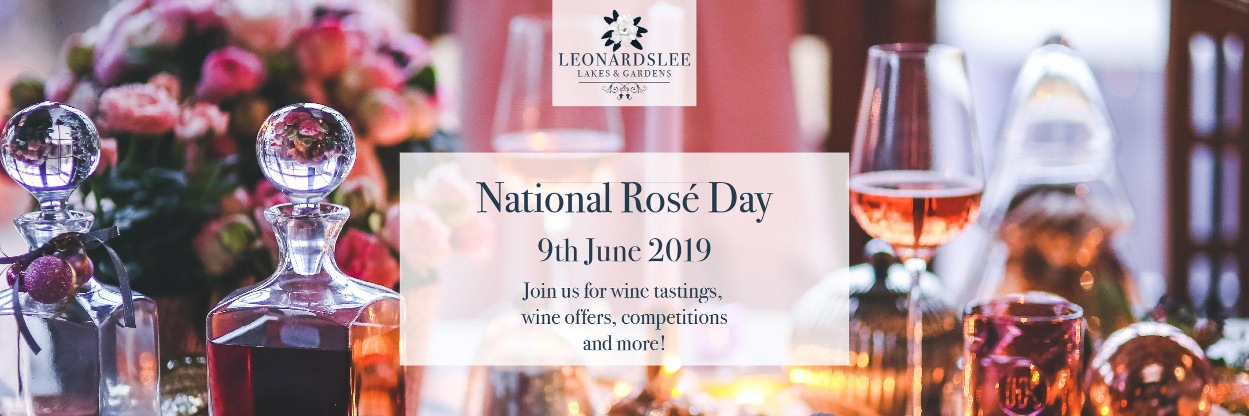 rose leonardslee