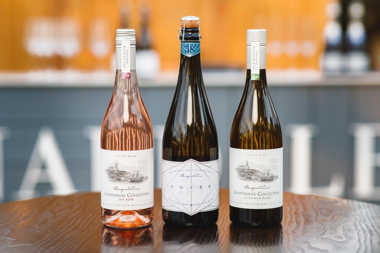 Wine tasting Leonardslee.jpg