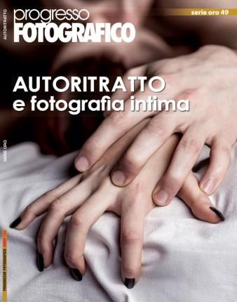 PF_49-PF 49 cover-430x430.jpg