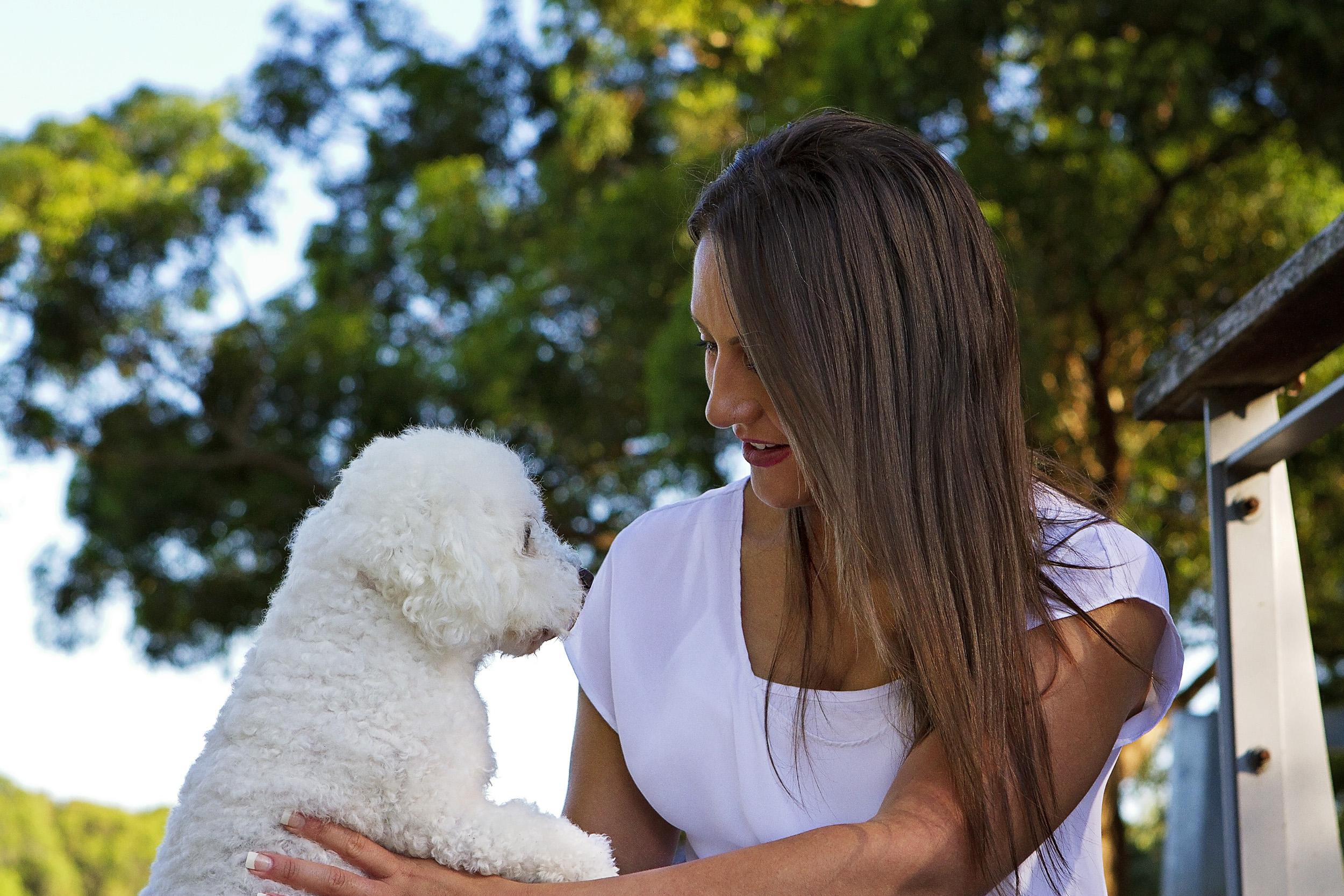 Alison & Rofi_Pawtastic-Pet-Photography_011_2500px.jpg