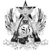 B&W coat of arms.jpg