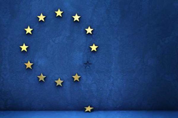 european-union-eu-flag-missing-star-brexit.jpg