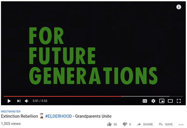 For Future Generations.png