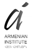 Armenian Institute LOGO.jpg
