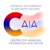170604Houshamadyan-CAIA-logo.jpg