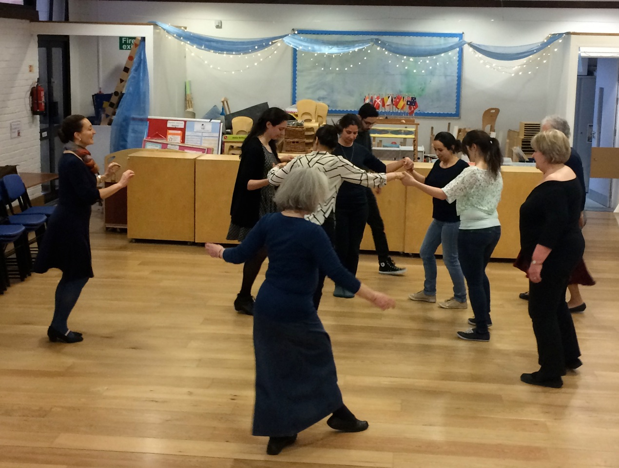 170401Language-dance-workshop-photo01-C.jpeg